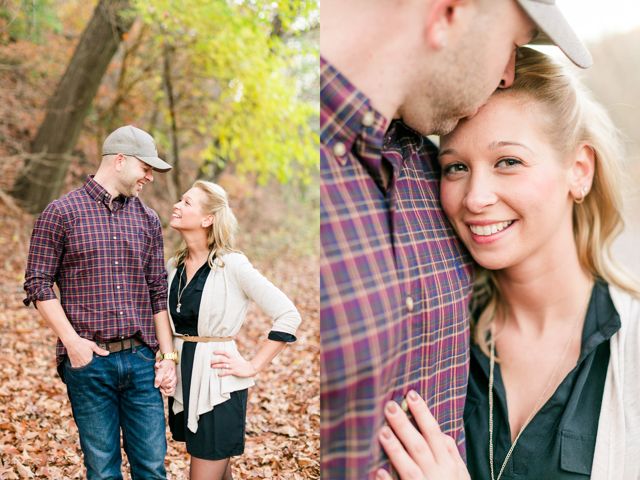 Rock Creek Park Engagement Photos DC Wedding Photographer Megan Kelsey Photography Katie & Conor-135.jpg