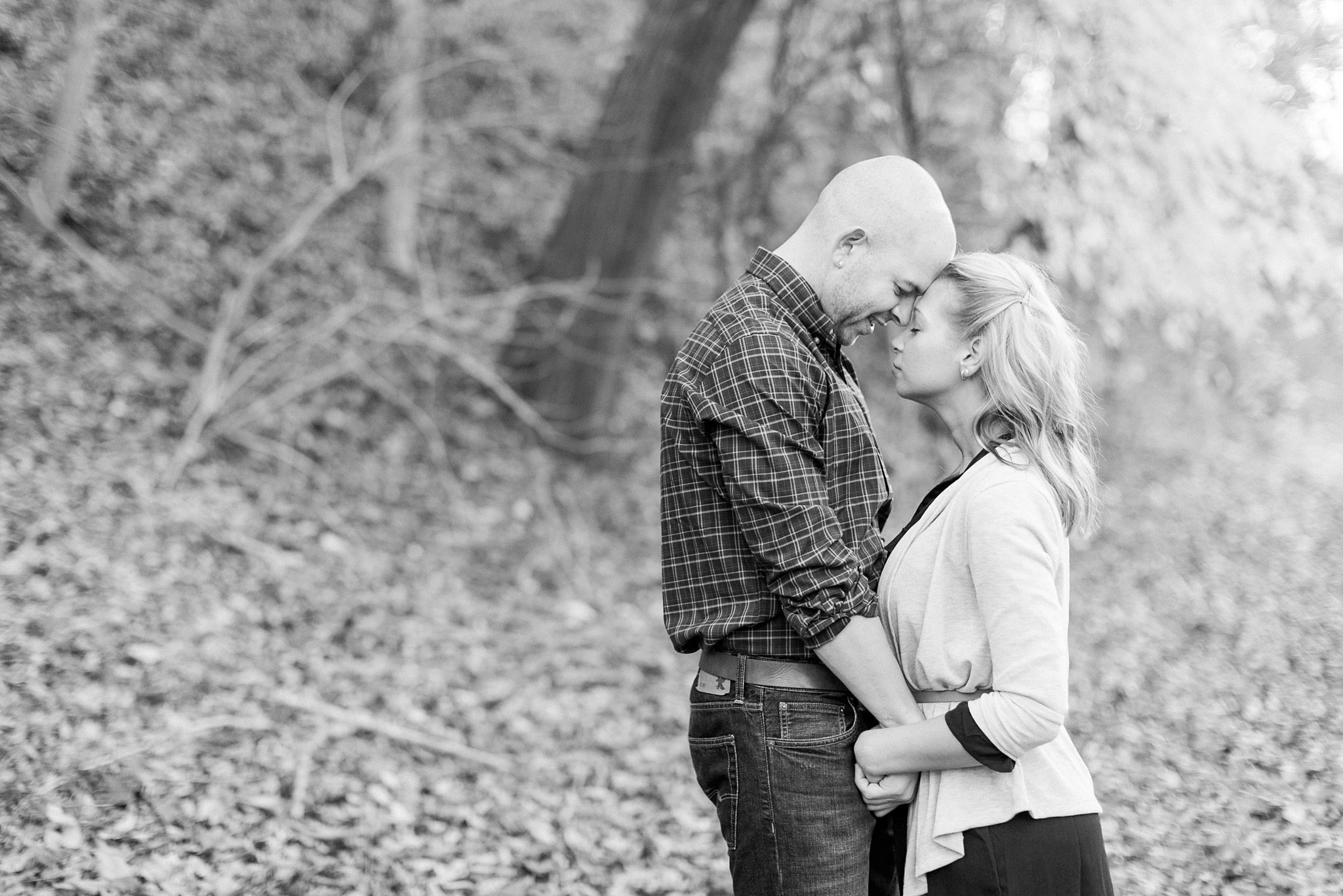 Rock Creek Park Engagement Photos DC Wedding Photographer Megan Kelsey Photography Katie & Conor-153.jpg