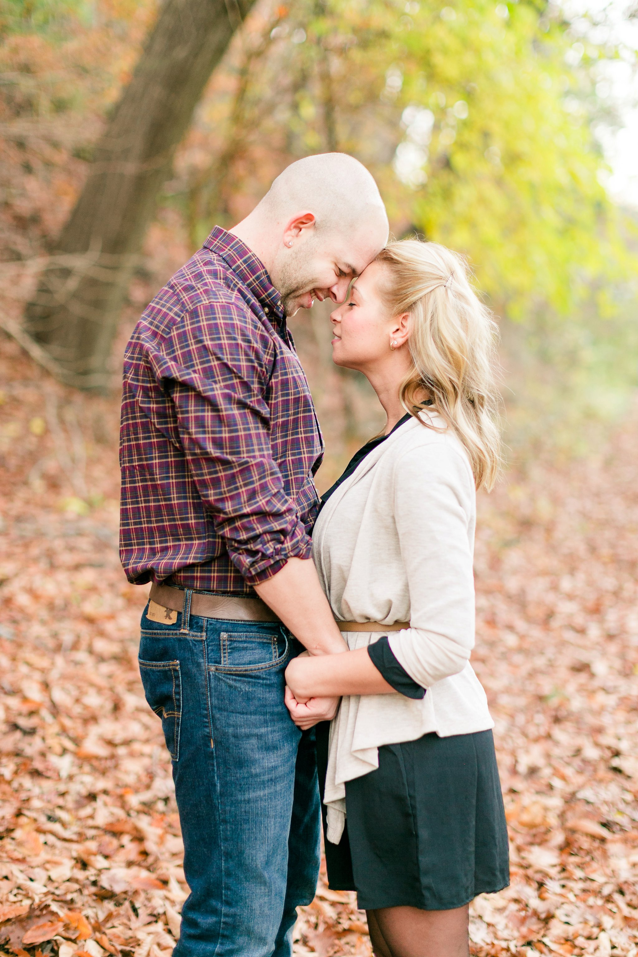Rock Creek Park Engagement Photos DC Wedding Photographer Megan Kelsey Photography Katie & Conor-154.jpg