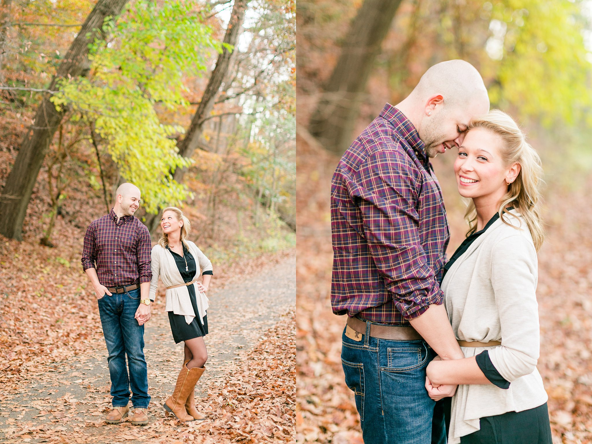 Rock Creek Park Engagement Photos DC Wedding Photographer Megan Kelsey Photography Katie & Conor-167.jpg