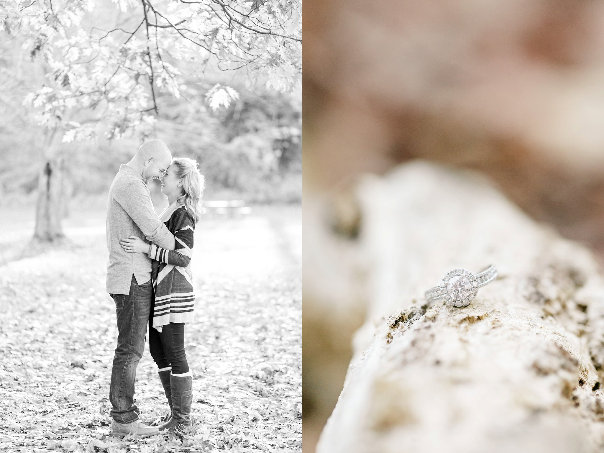 Rock Creek Park Engagement Photos DC Wedding Photographer Megan Kelsey Photography Katie & Conor-27.jpg