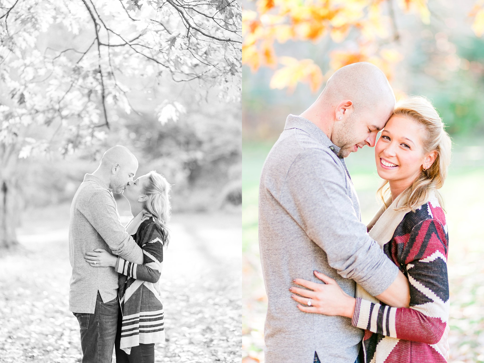 Rock Creek Park Engagement Photos DC Wedding Photographer Megan Kelsey Photography Katie & Conor-29.jpg