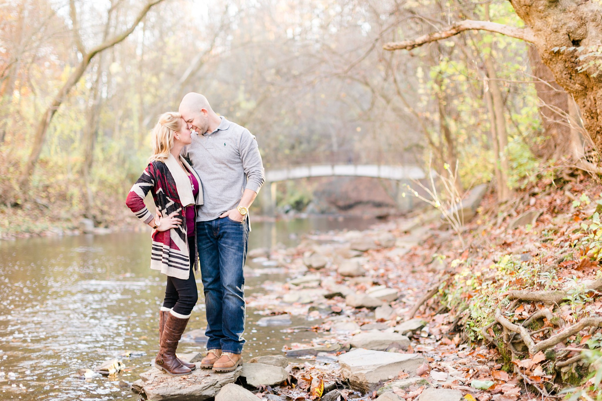 Rock Creek Park Engagement Photos DC Wedding Photographer Megan Kelsey Photography Katie & Conor-38.jpg