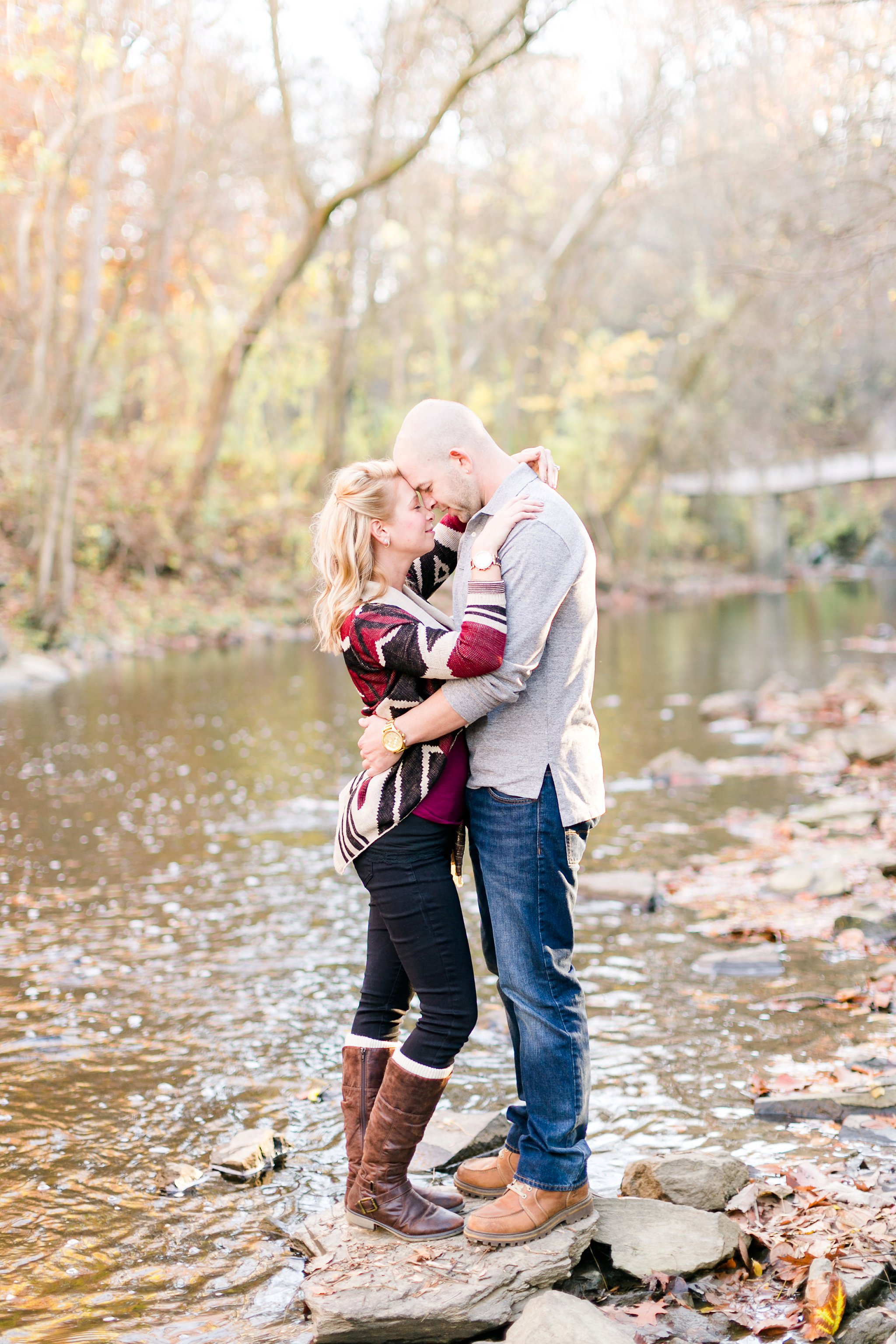 Rock Creek Park Engagement Photos DC Wedding Photographer Megan Kelsey Photography Katie & Conor-47.jpg