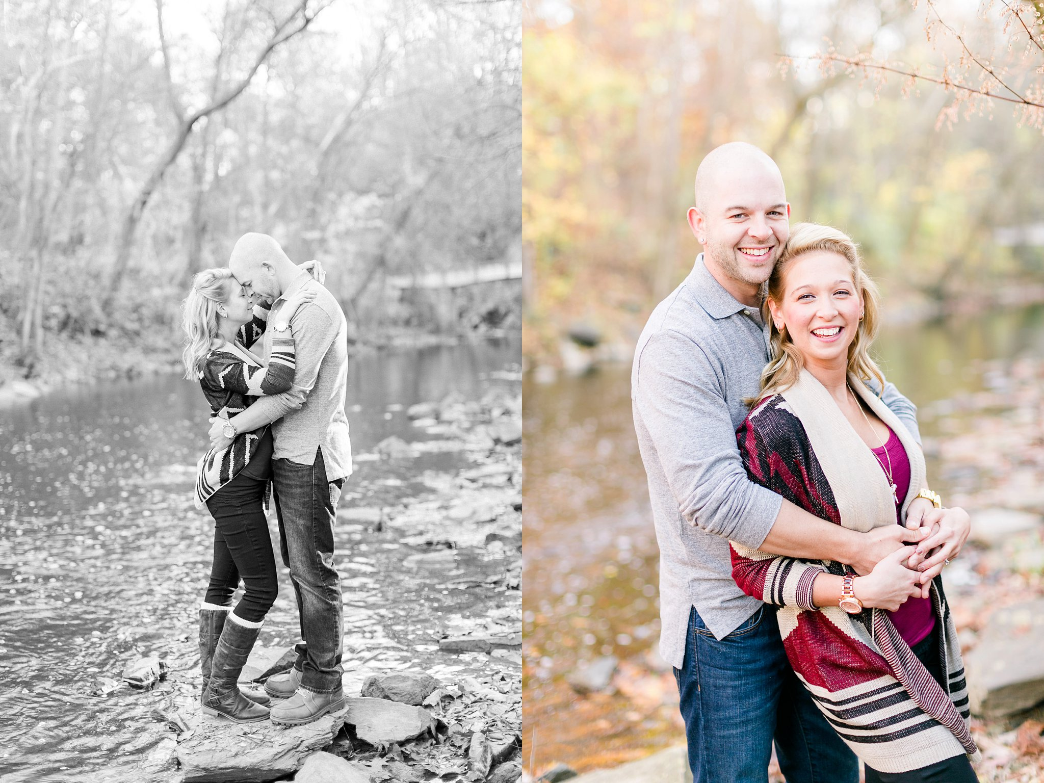 Rock Creek Park Engagement Photos DC Wedding Photographer Megan Kelsey Photography Katie & Conor-48.jpg