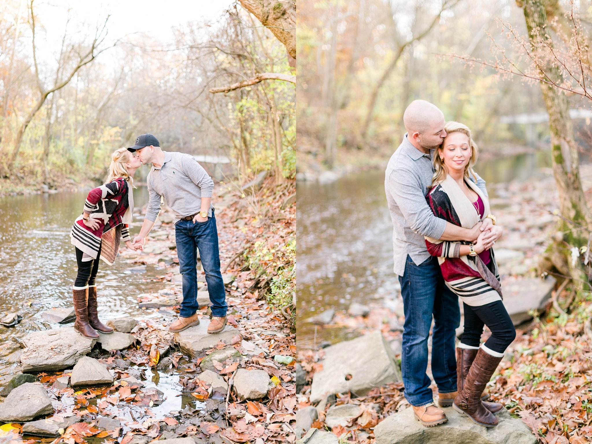 Rock Creek Park Engagement Photos DC Wedding Photographer Megan Kelsey Photography Katie & Conor-60.jpg
