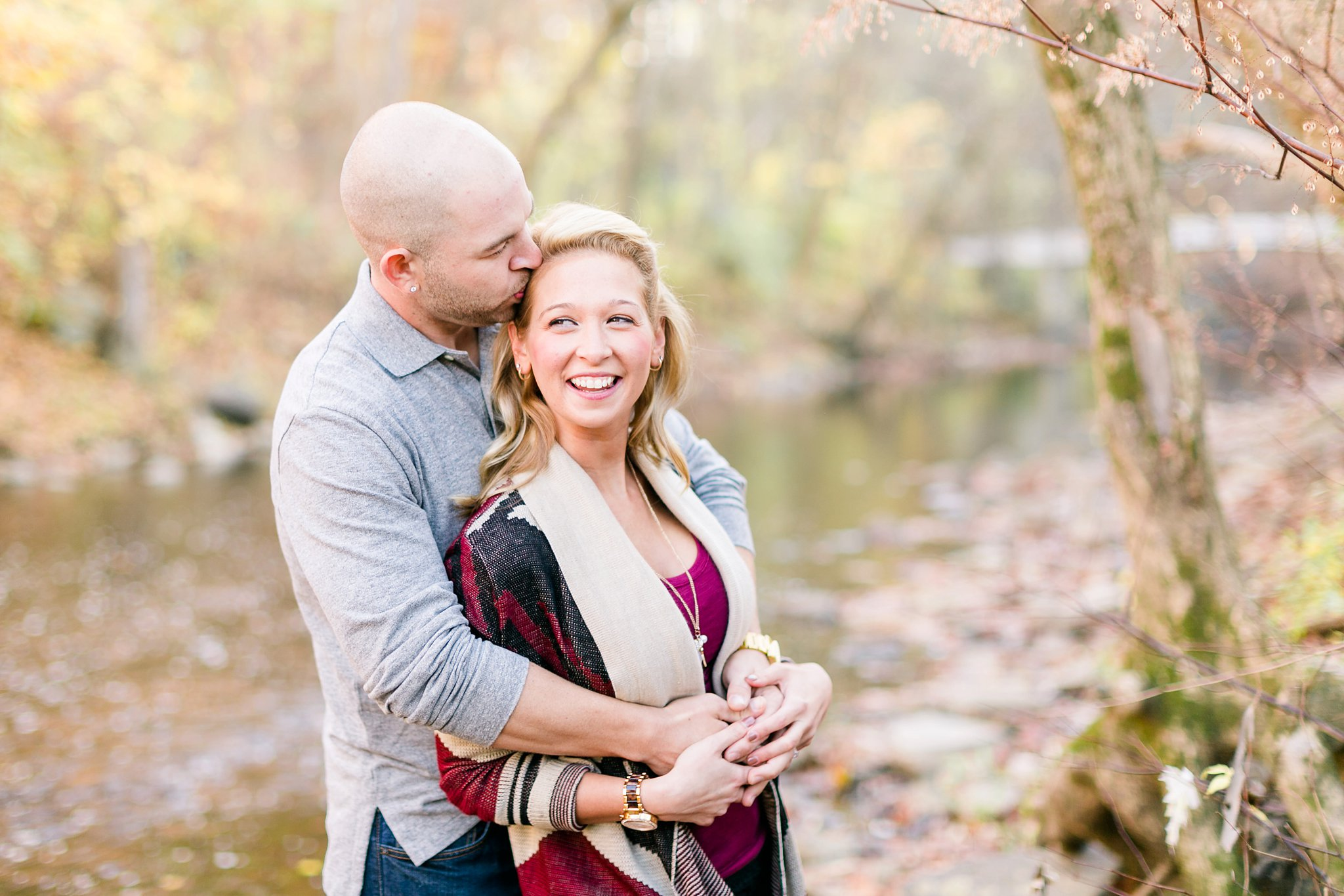 Rock Creek Park Engagement Photos DC Wedding Photographer Megan Kelsey Photography Katie & Conor-68.jpg