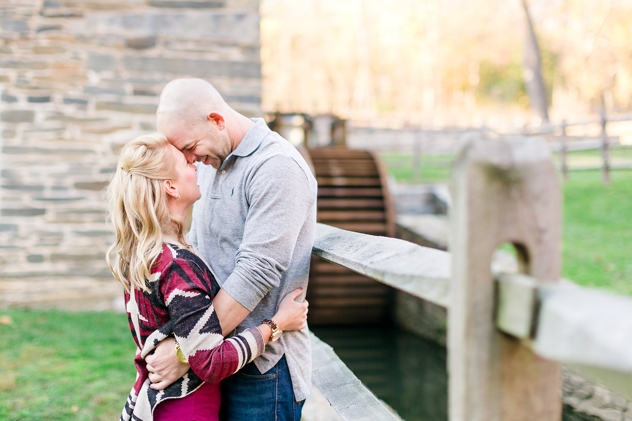 Rock Creek Park Engagement Photos DC Wedding Photographer Megan Kelsey Photography Katie & Conor-76.jpg