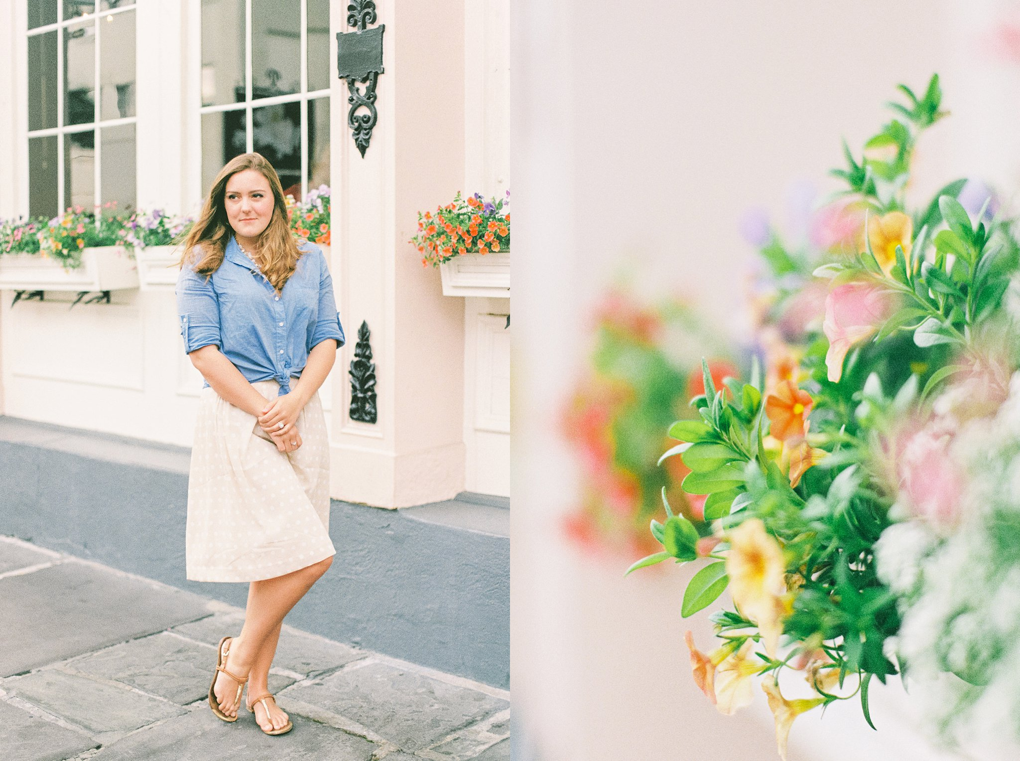 Charleston on Film South Carolina Wedding Photographer-1_photo.jpg
