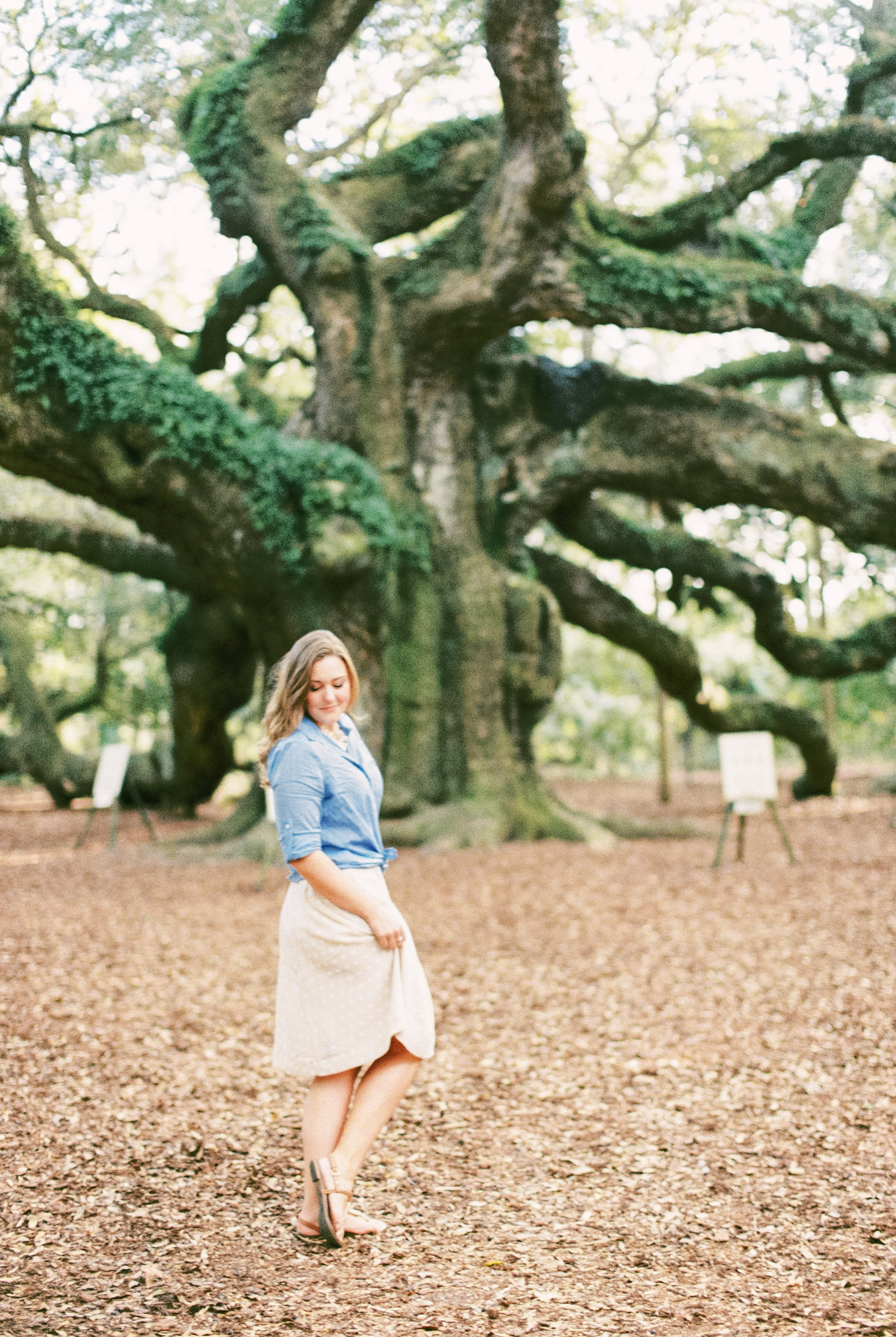 Charleston on Film South Carolina Wedding Photographer-28_photo.jpg