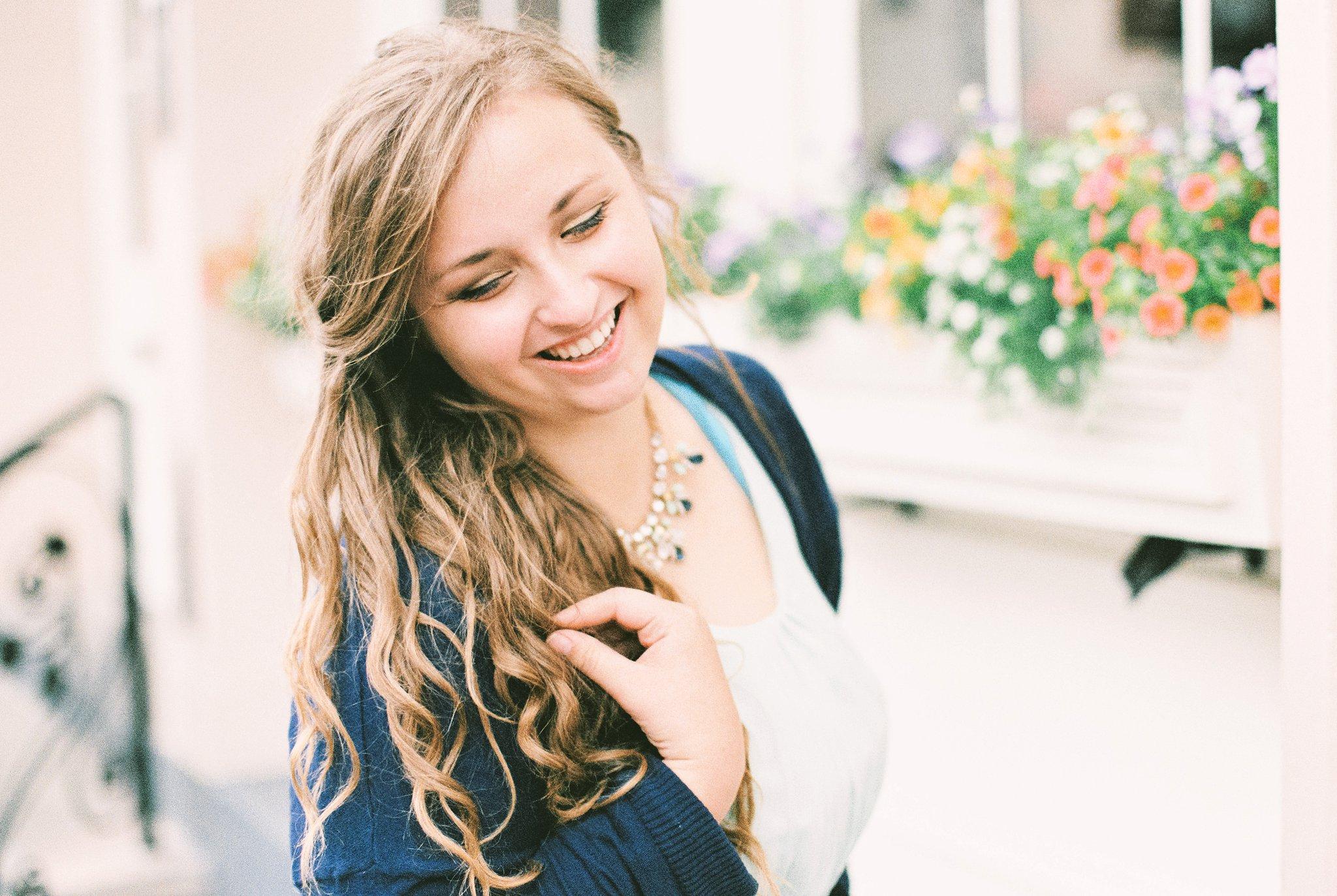 Charleston on Film South Carolina Wedding Photographer-5_photo.jpg