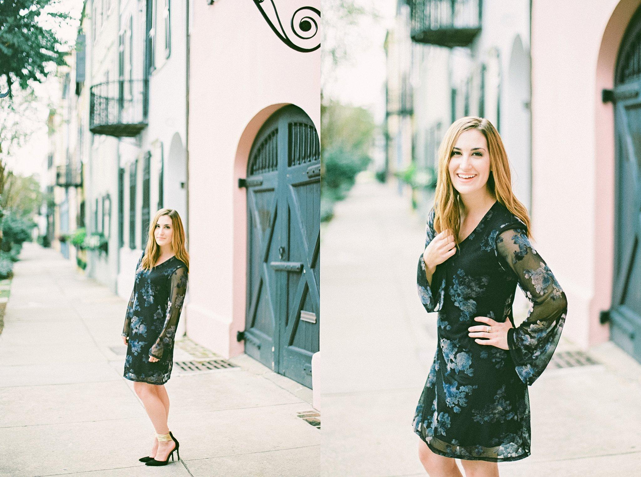 Charleston on Film South Carolina Wedding Photographer-85_photo.jpg