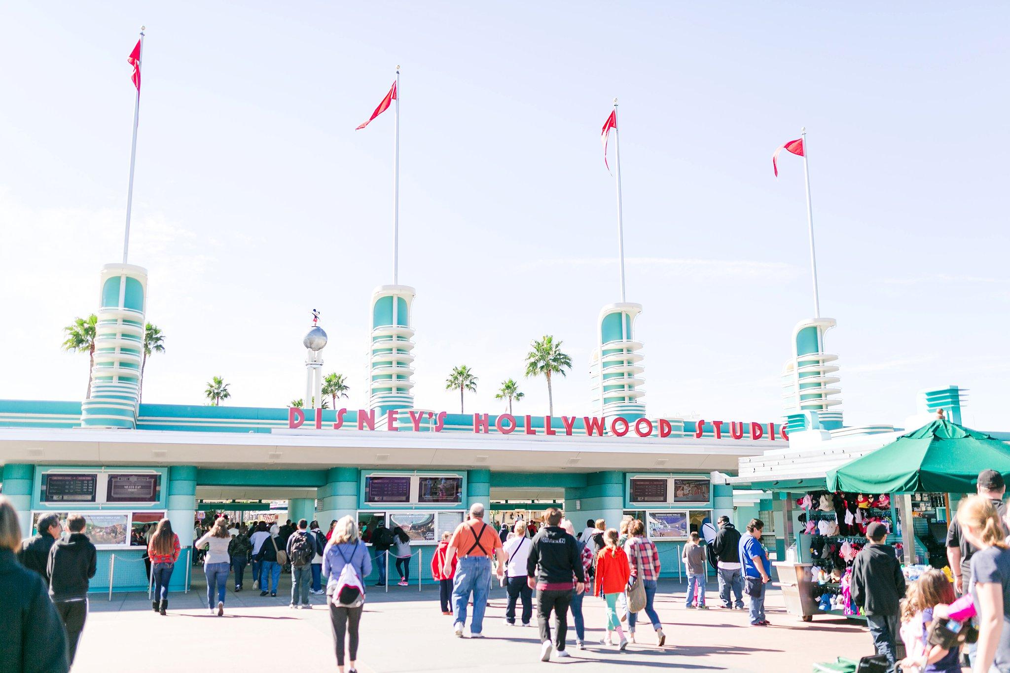 Walt Disney World Vacation Photos Megan Kelsey Photography-7691_photo.jpg