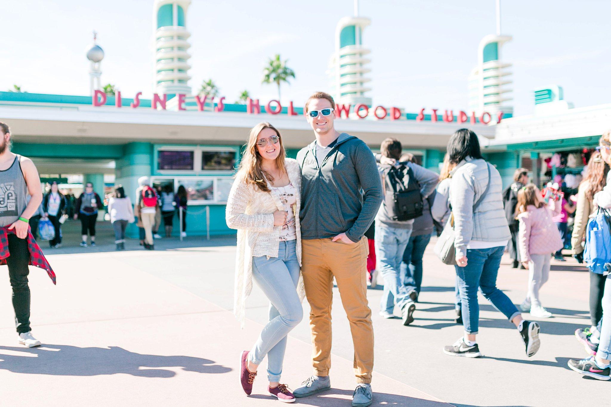 Walt Disney World Vacation Photos Megan Kelsey Photography-7700_photo.jpg