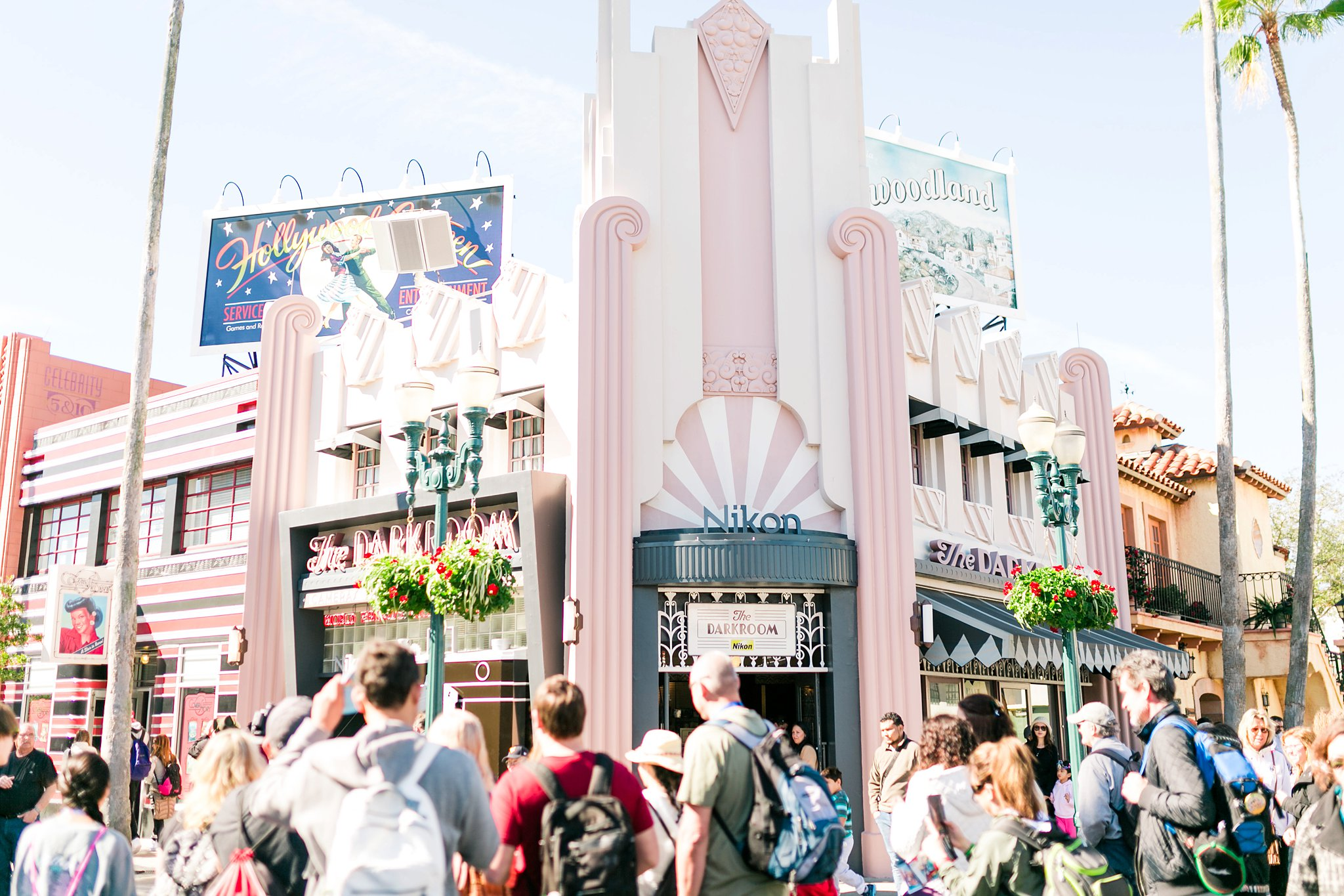 Walt Disney World Vacation Photos Megan Kelsey Photography-7710_photo.jpg
