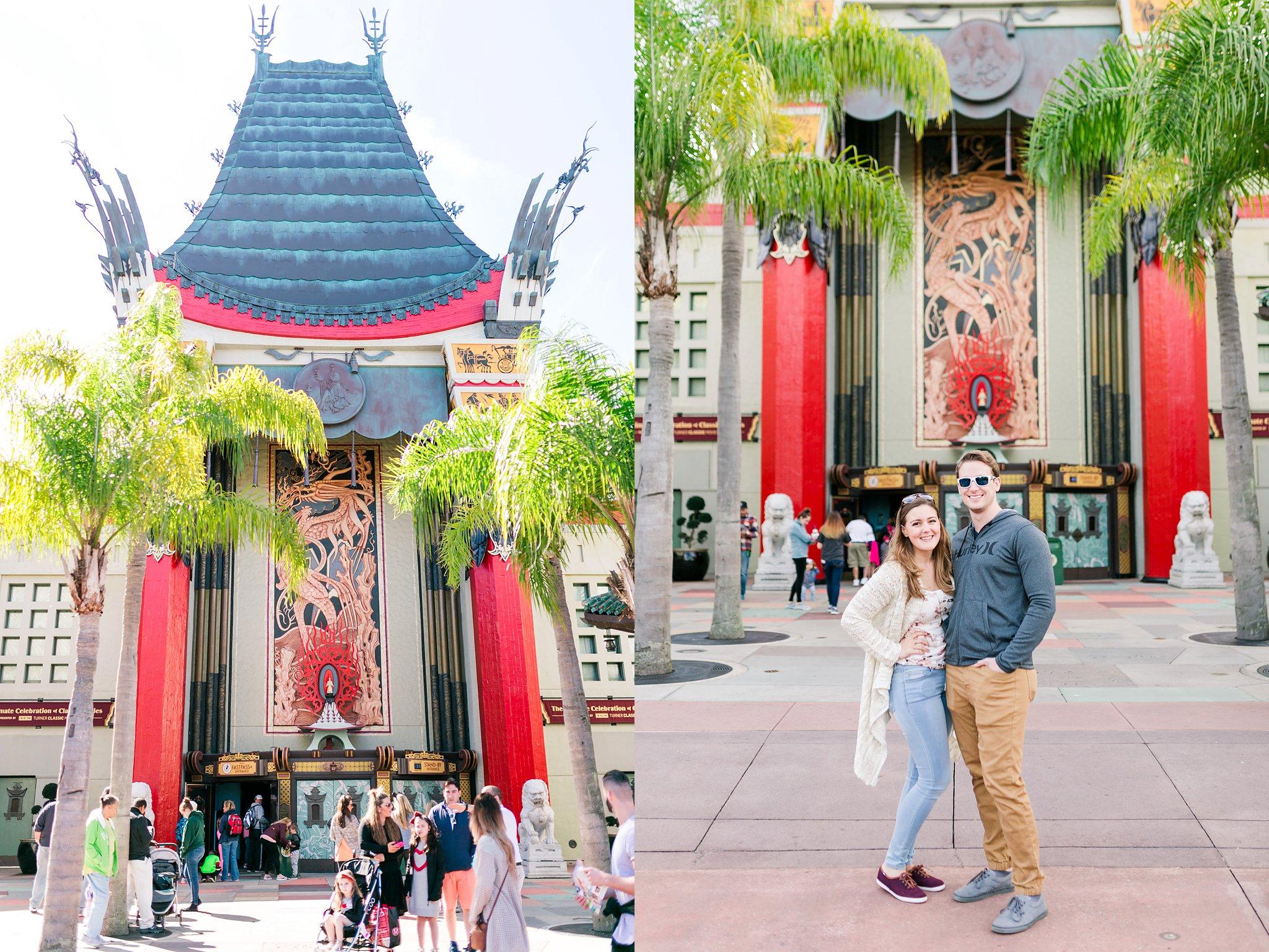 Walt Disney World Vacation Photos Megan Kelsey Photography-7713_photo.jpg
