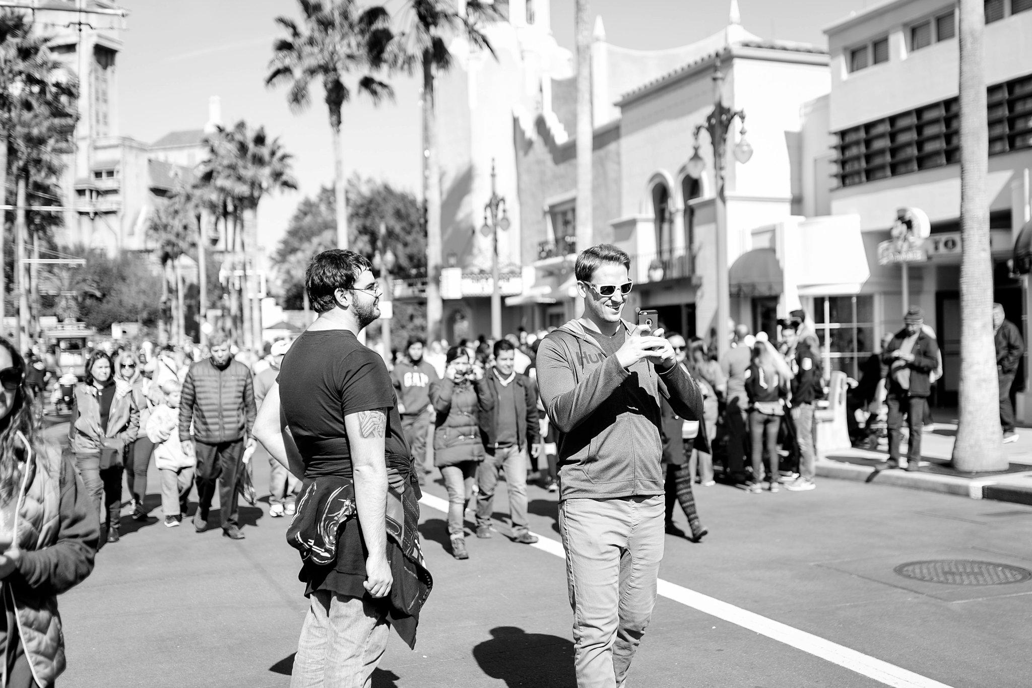 Walt Disney World Vacation Photos Megan Kelsey Photography-7720_photo.jpg
