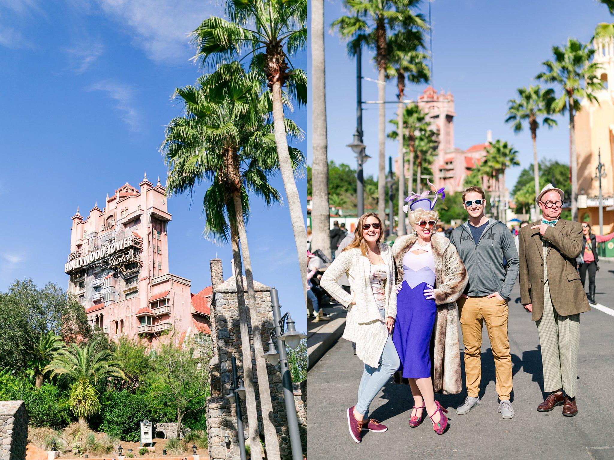 Walt Disney World Vacation Photos Megan Kelsey Photography-7728_photo.jpg