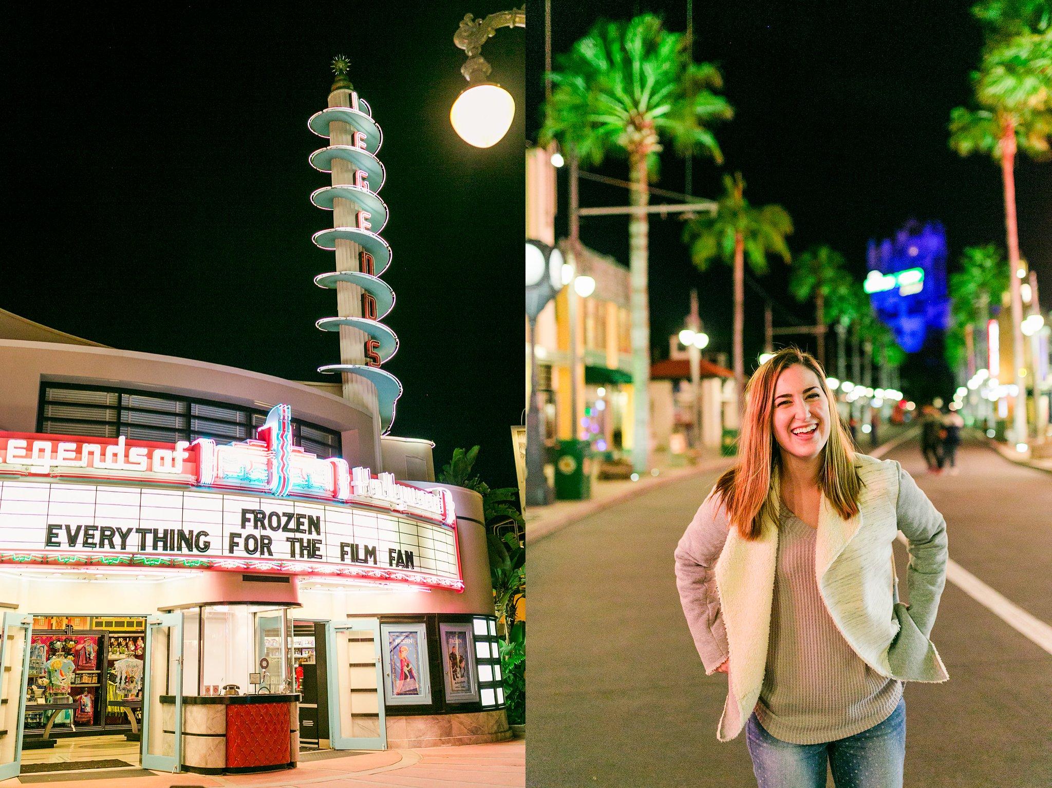 Walt Disney World Vacation Photos Megan Kelsey Photography-7858_photo.jpg