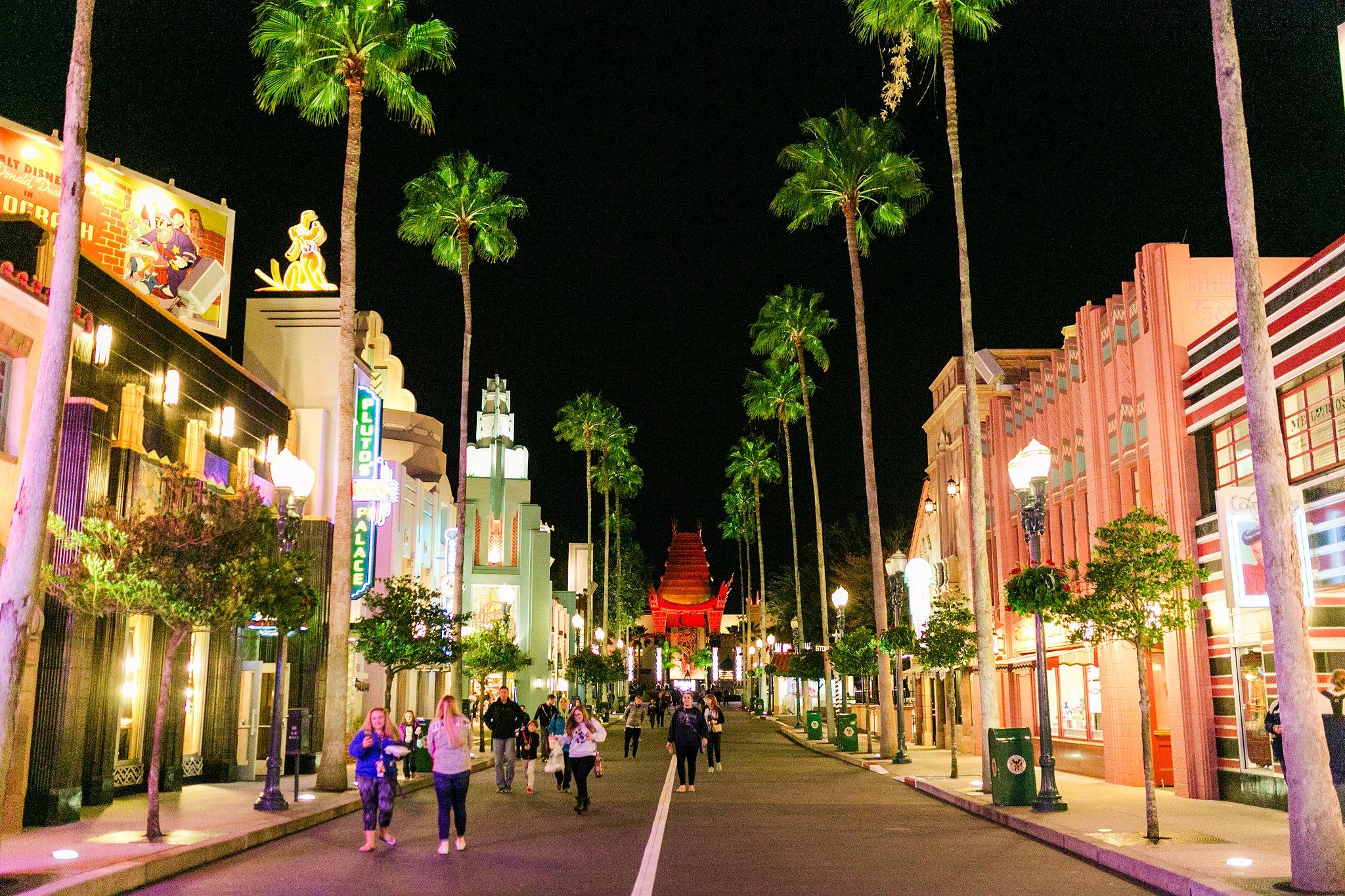 Walt Disney World Vacation Photos Megan Kelsey Photography-7872_photo.jpg