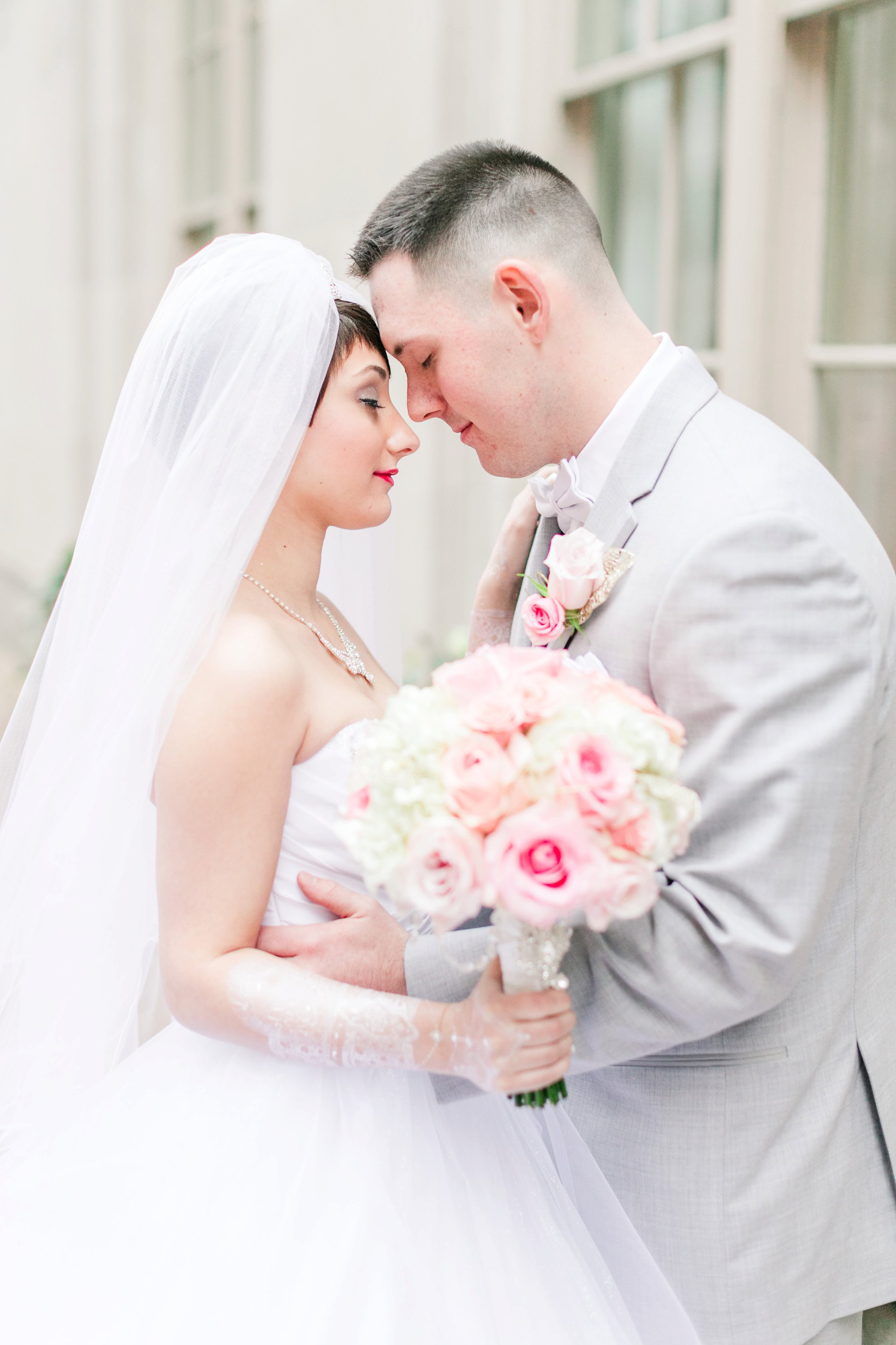 Mayflower Hotel Wedding Photos DC Pink & Gold Winter Wedding Tori & Tyler-102_photo.jpg