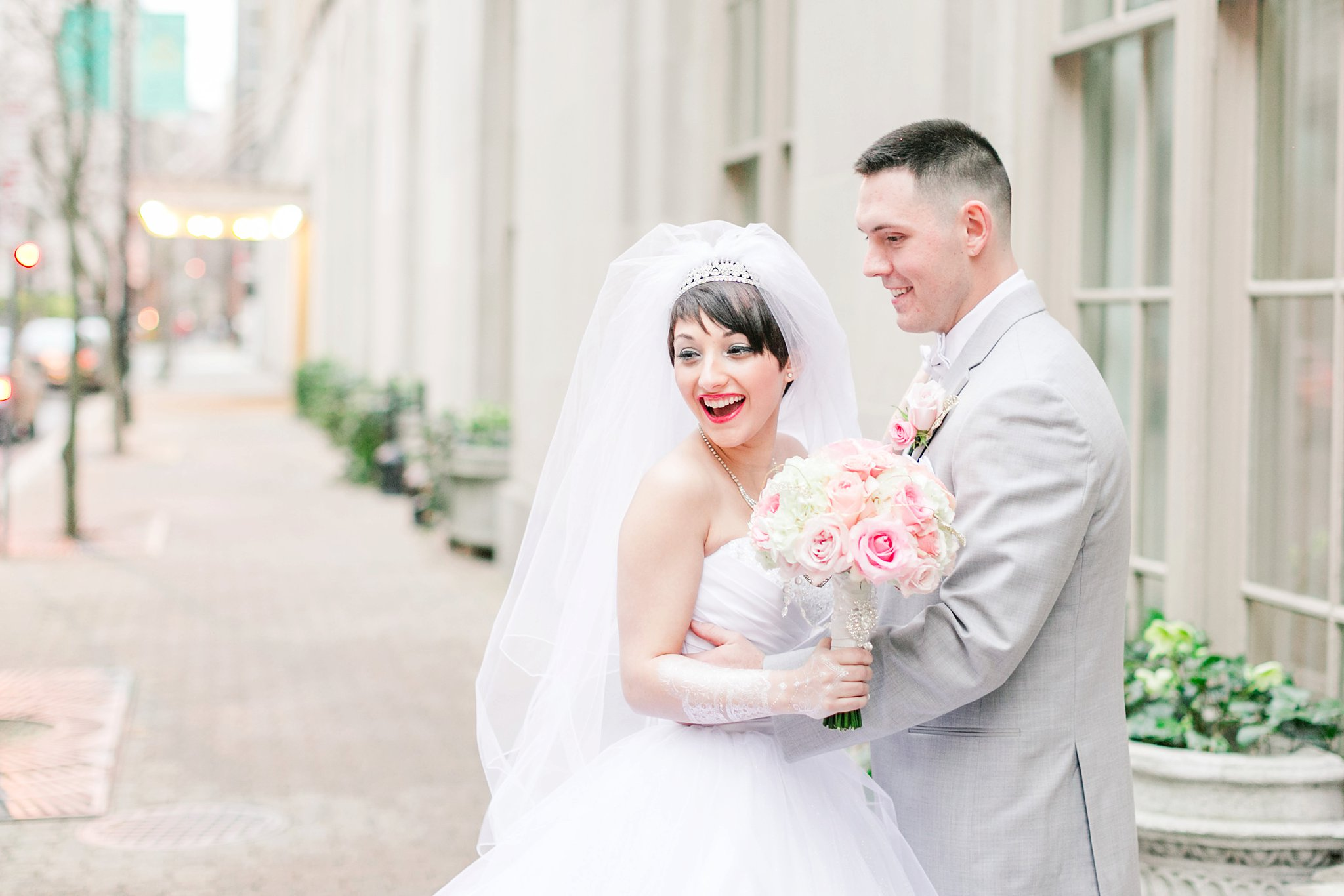 Mayflower Hotel Wedding Photos DC Pink & Gold Winter Wedding Tori & Tyler-105_photo.jpg
