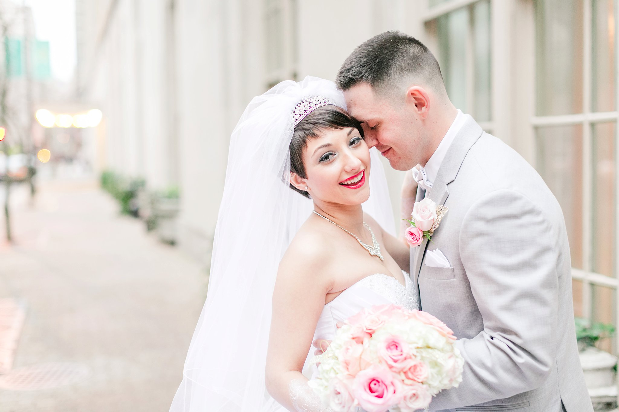 Mayflower Hotel Wedding Photos DC Pink & Gold Winter Wedding Tori & Tyler-107_photo.jpg
