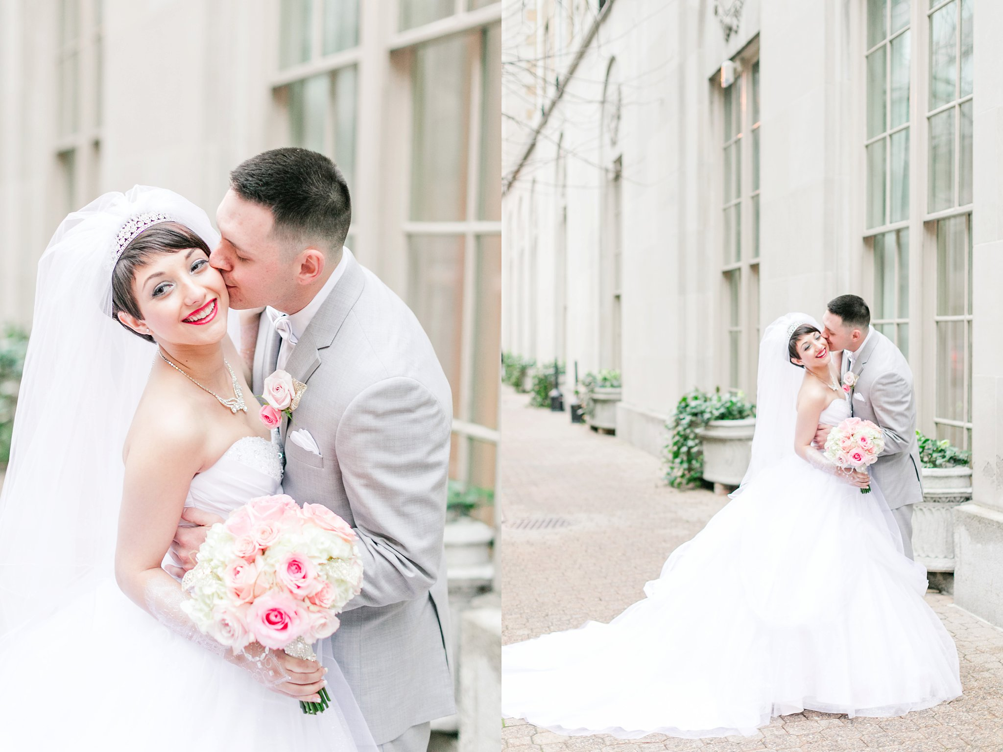 Mayflower Hotel Wedding Photos DC Pink & Gold Winter Wedding Tori & Tyler-108_photo.jpg
