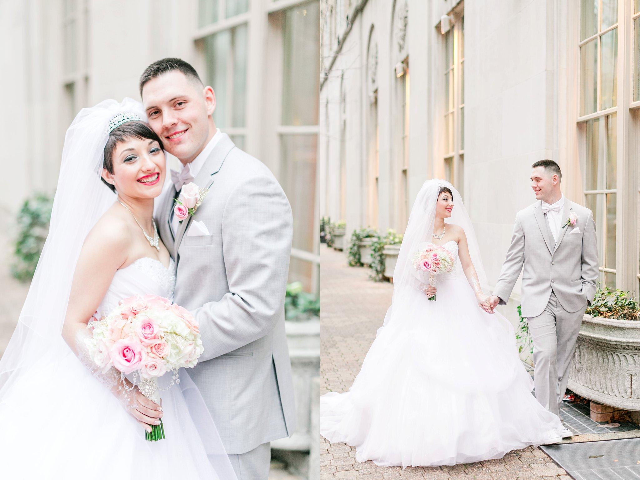 Mayflower Hotel Wedding Photos DC Pink & Gold Winter Wedding Tori & Tyler-115_photo.jpg
