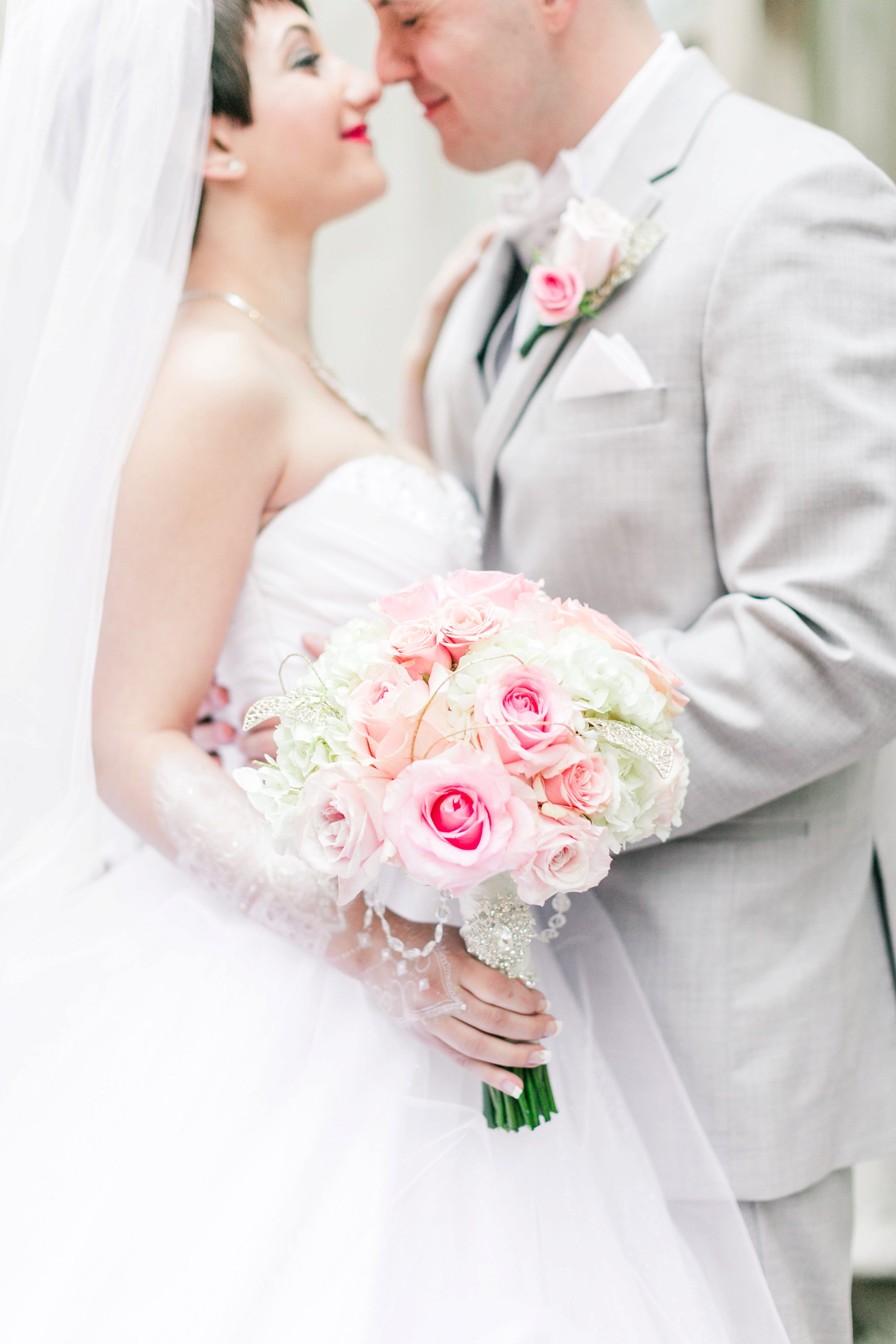 Mayflower Hotel Wedding Photos DC Pink & Gold Winter Wedding Tori & Tyler-116_photo.jpg