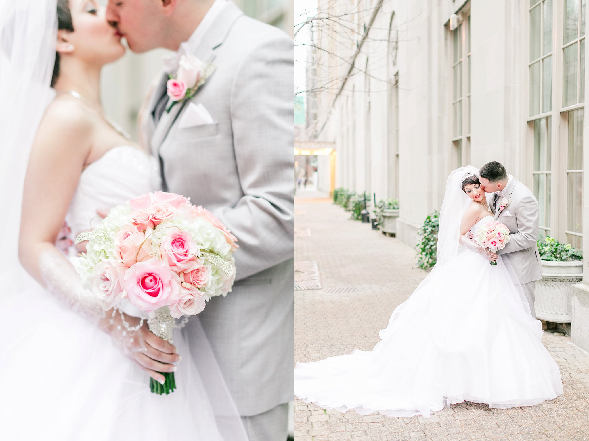Mayflower Hotel Wedding Photos DC Pink & Gold Winter Wedding Tori & Tyler-117_photo.jpg
