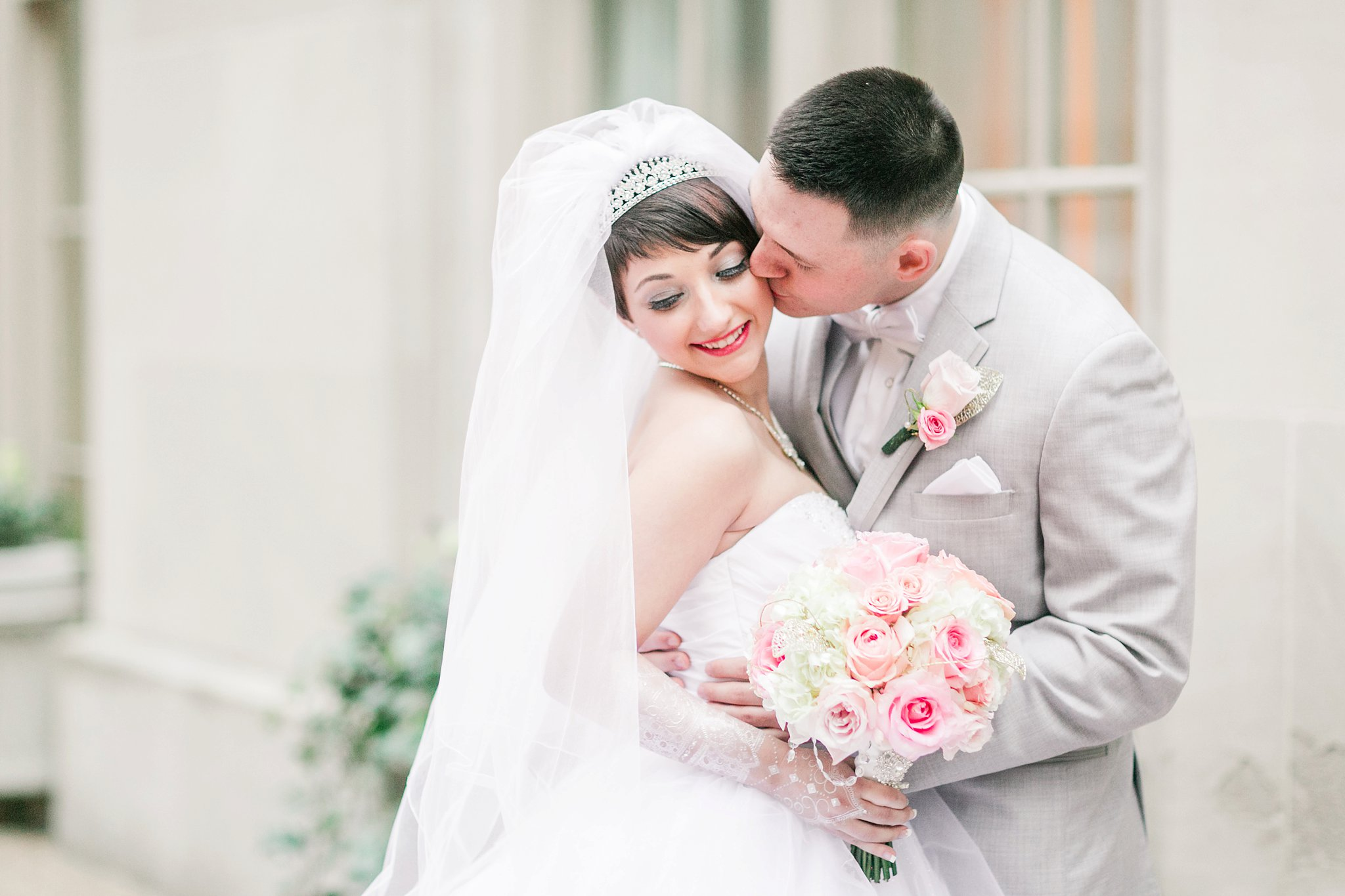 Mayflower Hotel Wedding Photos DC Pink & Gold Winter Wedding Tori & Tyler-121_photo.jpg
