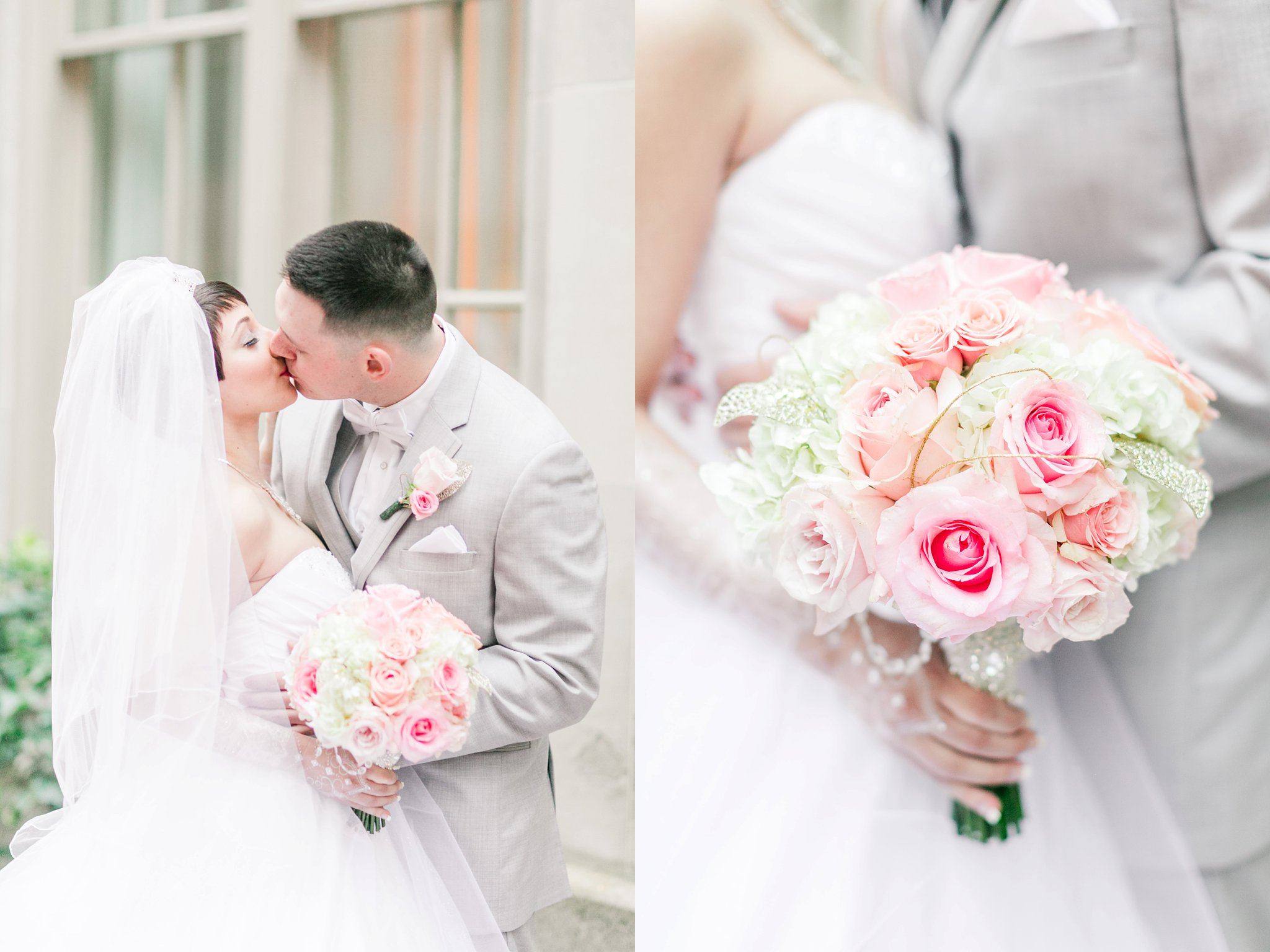 Mayflower Hotel Wedding Photos DC Pink & Gold Winter Wedding Tori & Tyler-123_photo.jpg