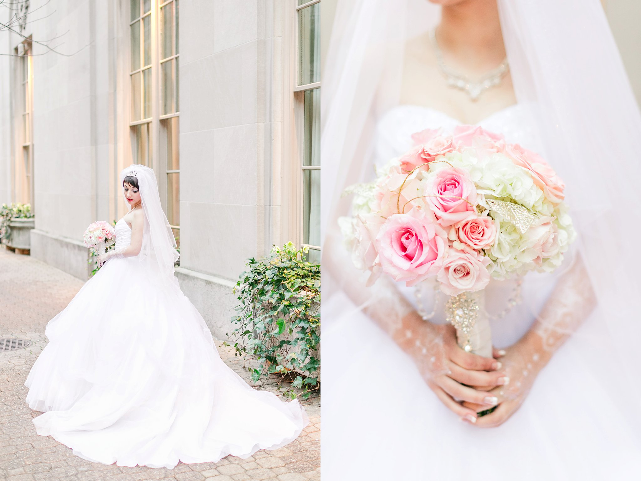 Mayflower Hotel Wedding Photos DC Pink & Gold Winter Wedding Tori & Tyler-132_photo.jpg