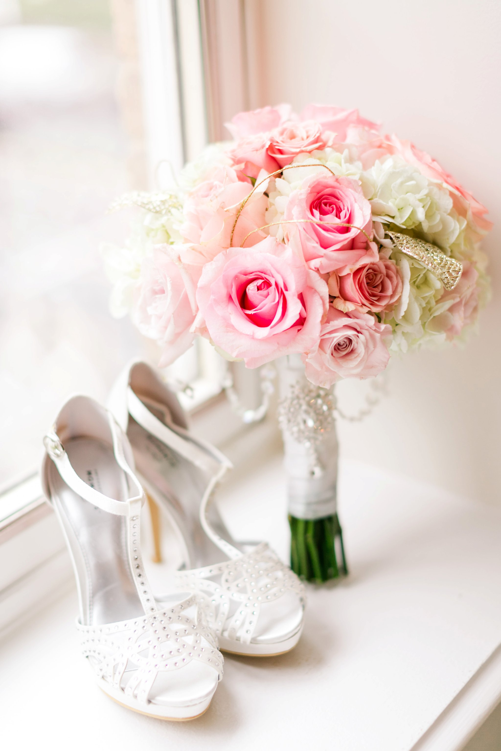 Mayflower Hotel Wedding Photos DC Pink & Gold Winter Wedding Tori & Tyler-16_photo.jpg