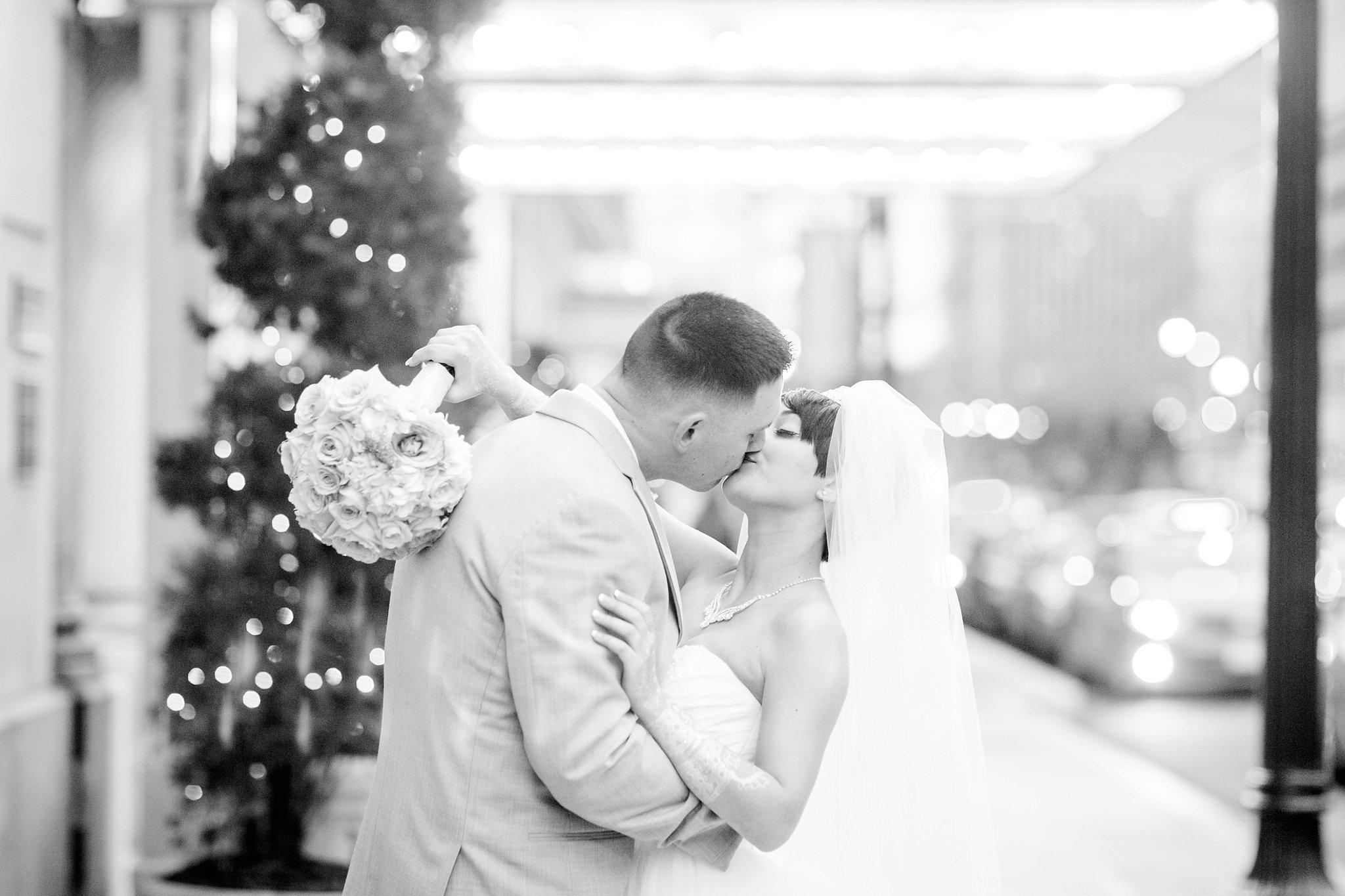 Mayflower Hotel Wedding Photos DC Pink & Gold Winter Wedding Tori & Tyler-174_photo.jpg