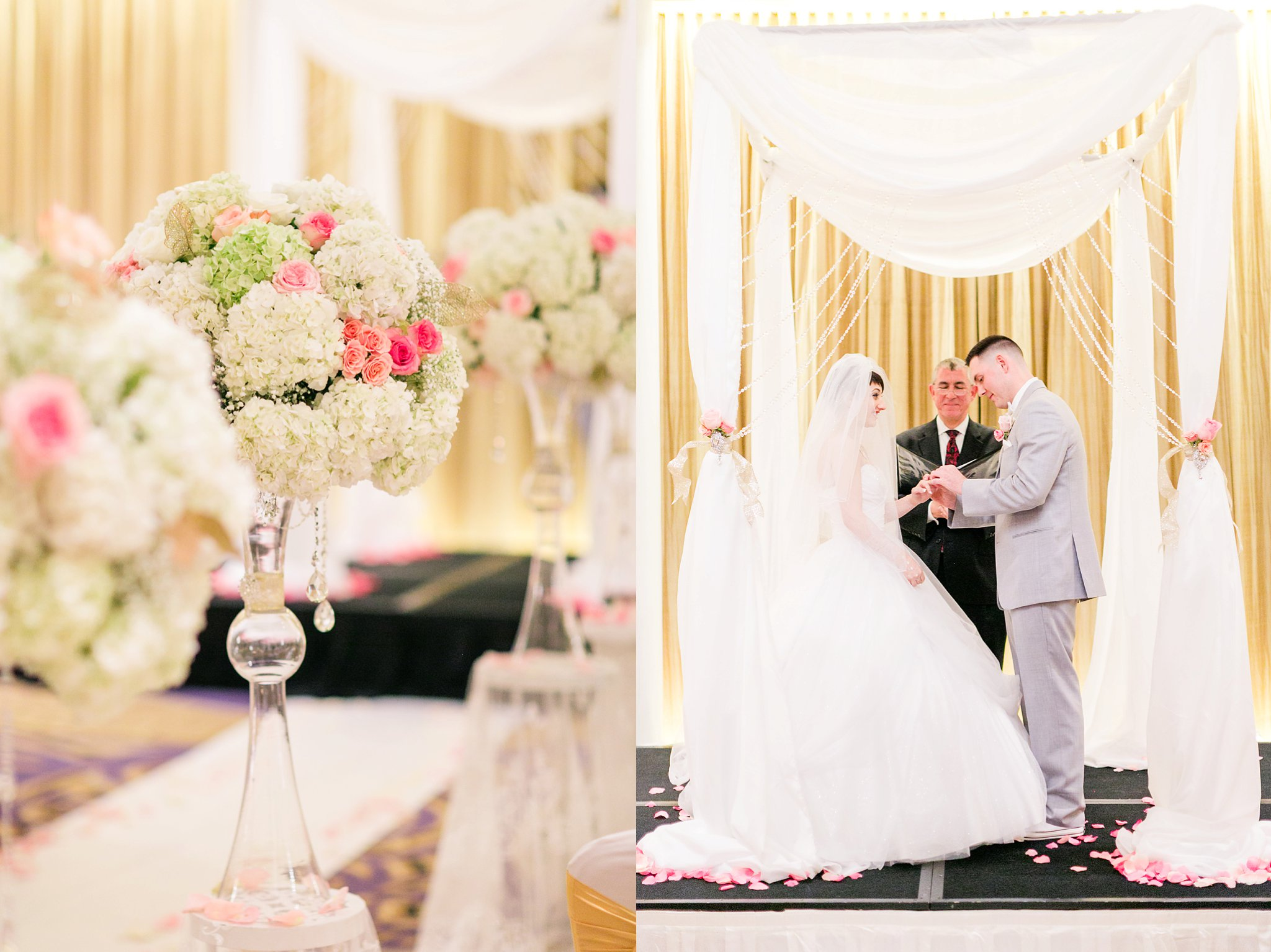 Mayflower Hotel Wedding Photos DC Pink & Gold Winter Wedding Tori & Tyler-183_photo.jpg