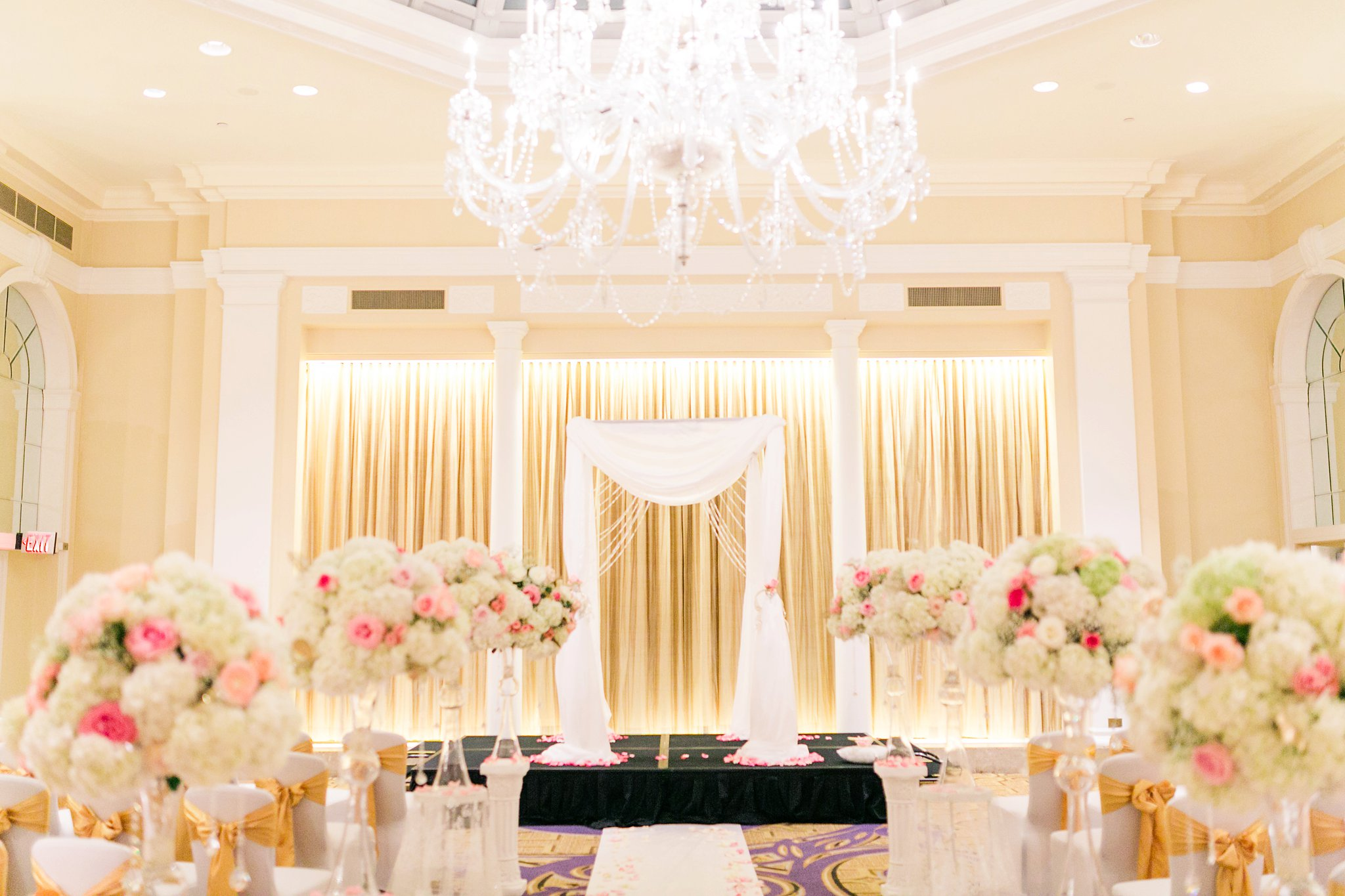 Mayflower Hotel Wedding Photos DC Pink & Gold Winter Wedding Tori & Tyler-189_photo.jpg