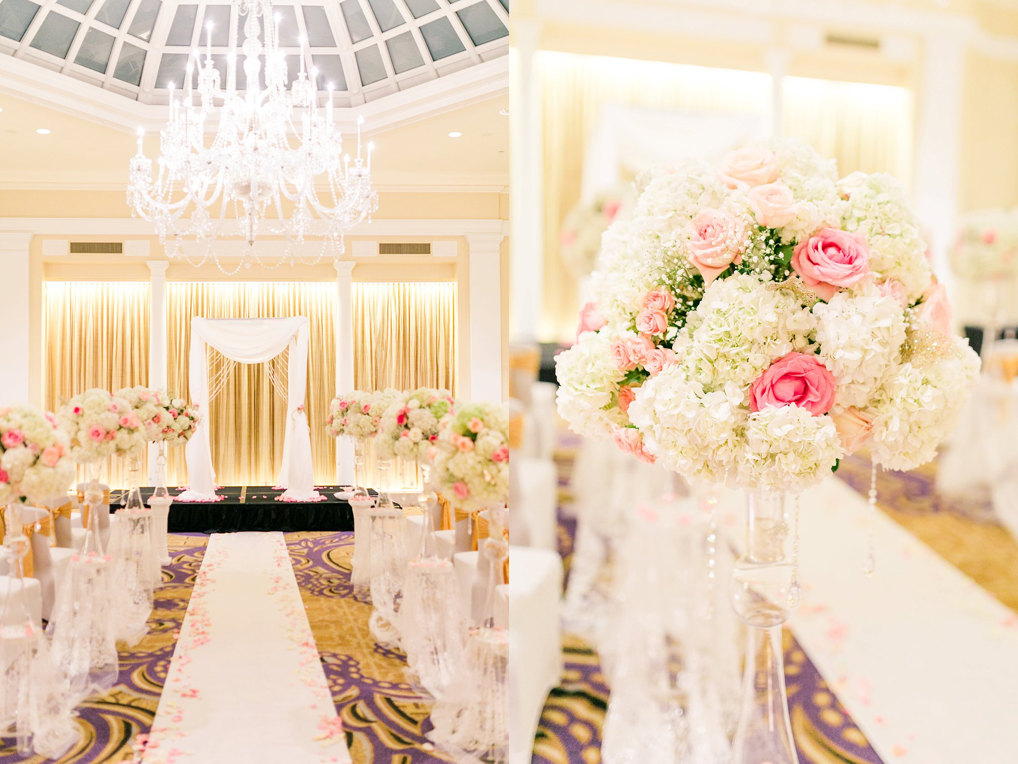Mayflower Hotel Wedding Photos DC Pink & Gold Winter Wedding Tori & Tyler-190_photo.jpg