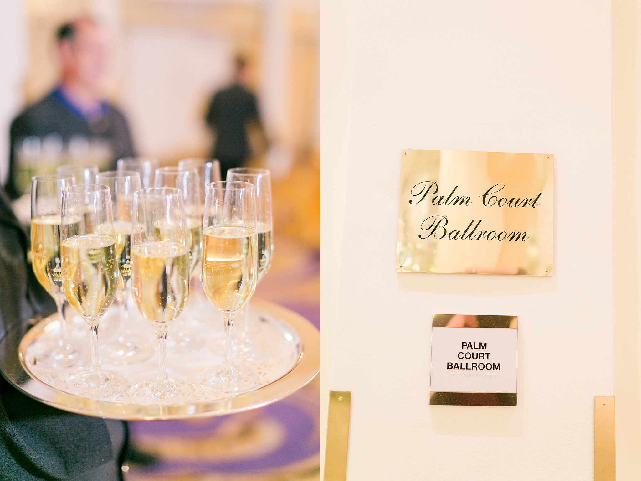Mayflower Hotel Wedding Photos DC Pink & Gold Winter Wedding Tori & Tyler-199_photo.jpg