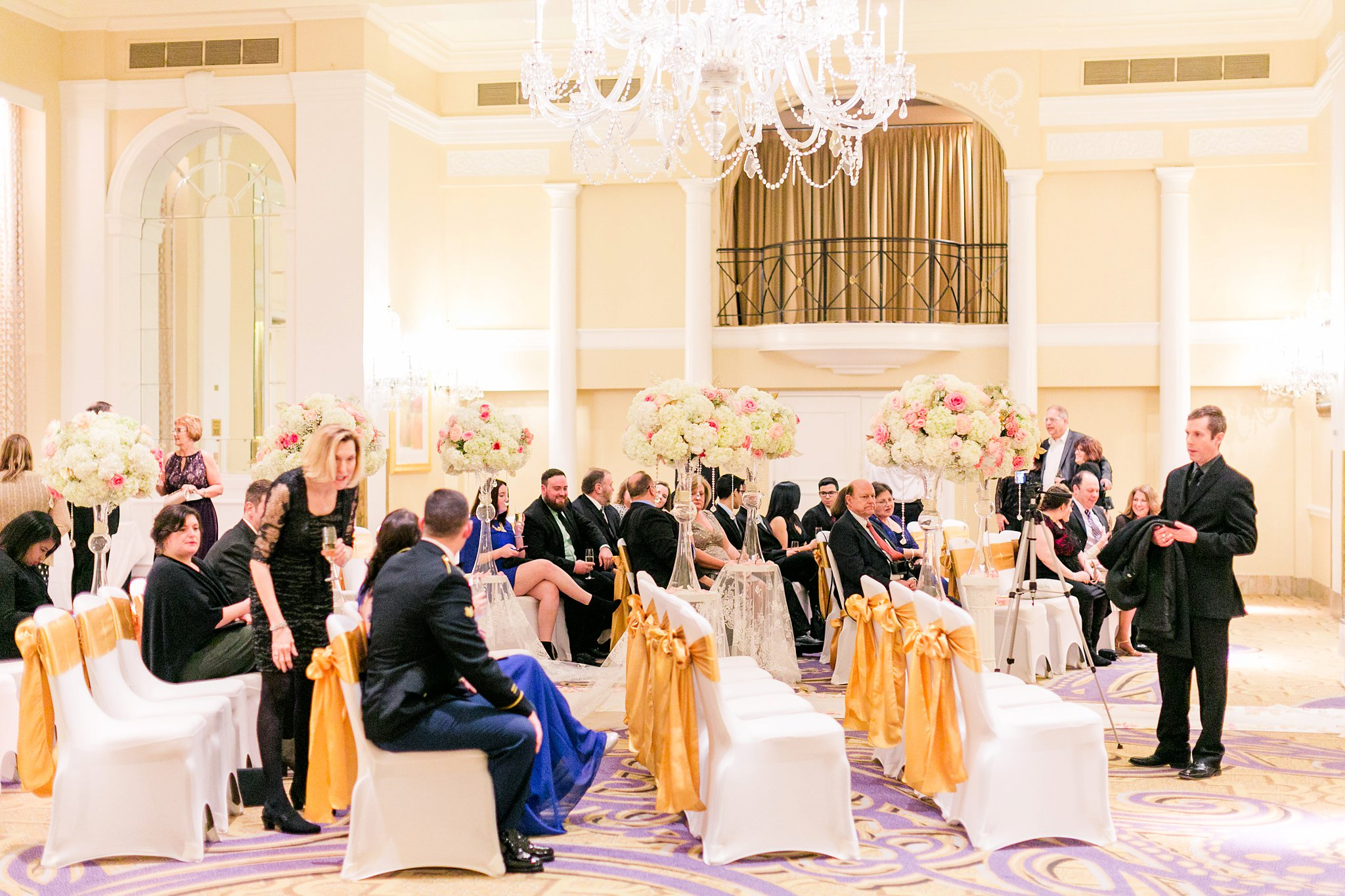 Mayflower Hotel Wedding Photos DC Pink & Gold Winter Wedding Tori & Tyler-200_photo.jpg