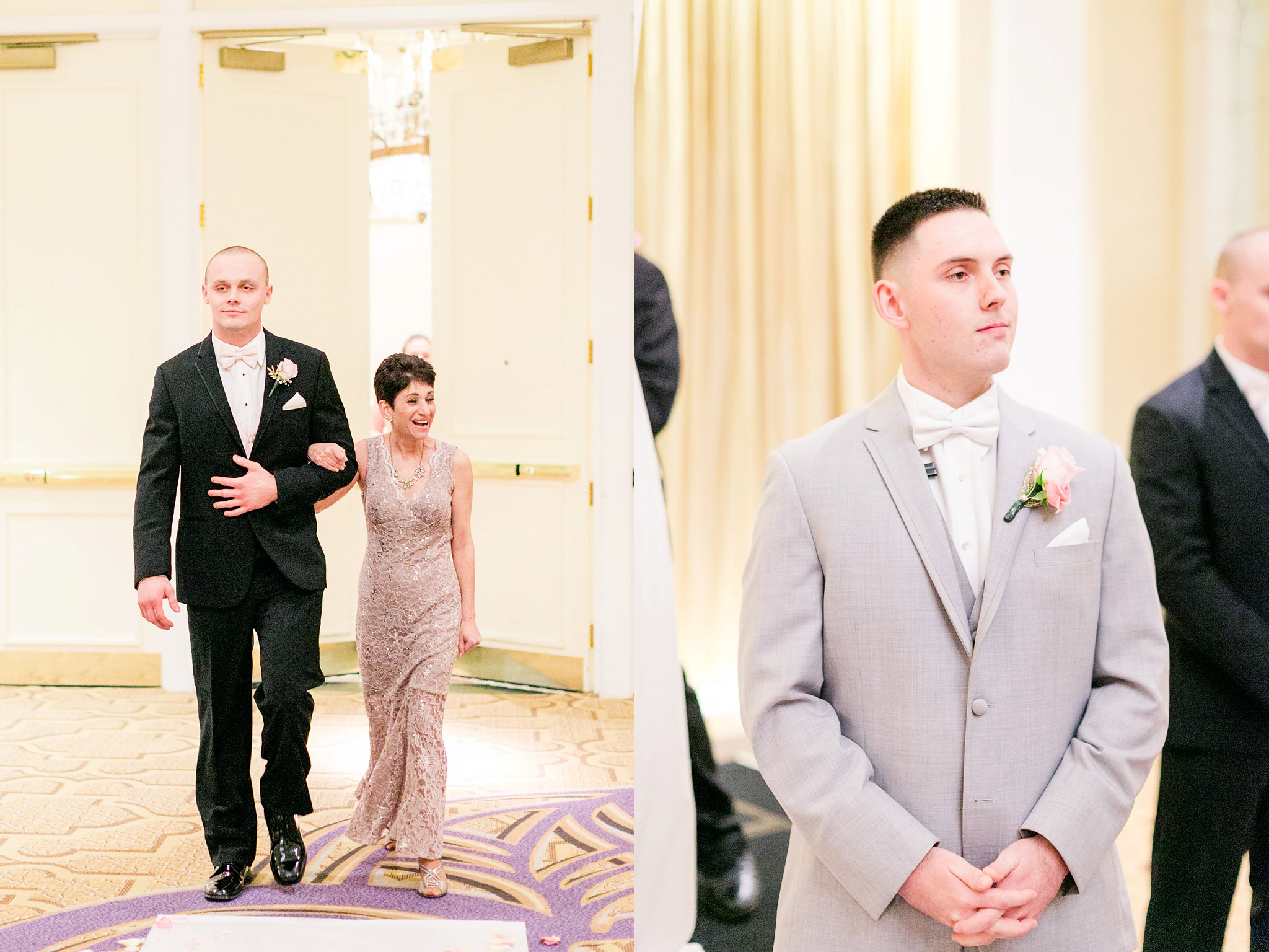 Mayflower Hotel Wedding Photos DC Pink & Gold Winter Wedding Tori & Tyler-211_photo.jpg