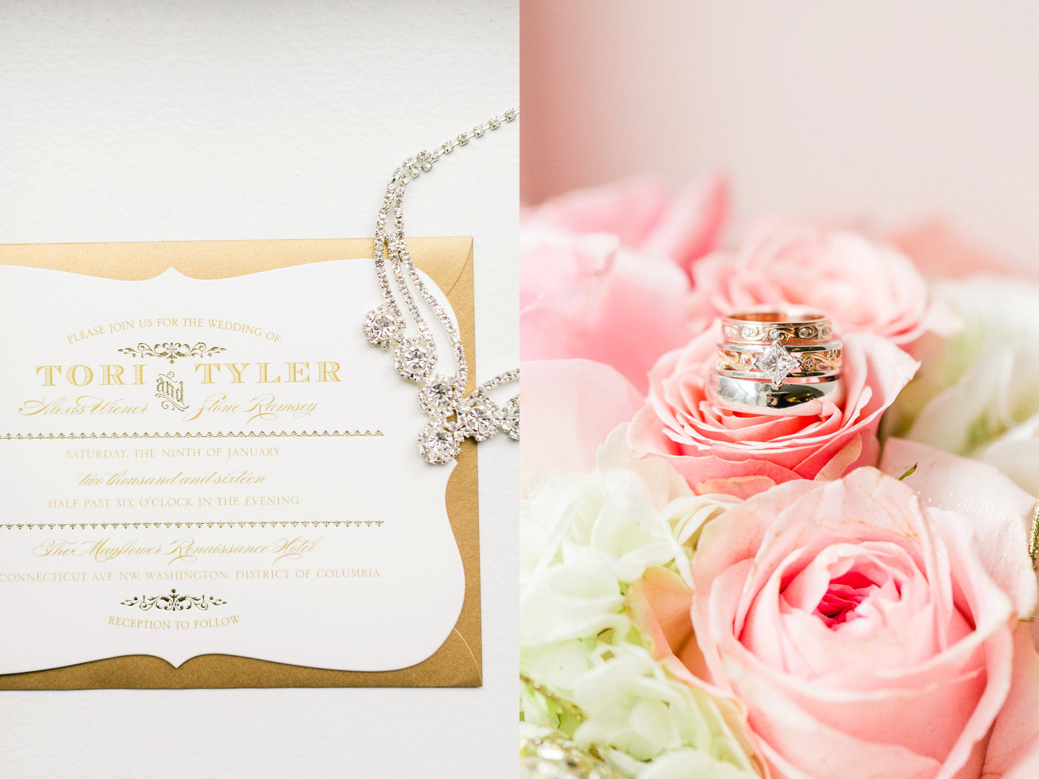 Mayflower Hotel Wedding Photos DC Pink & Gold Winter Wedding Tori & Tyler-21_photo.jpg