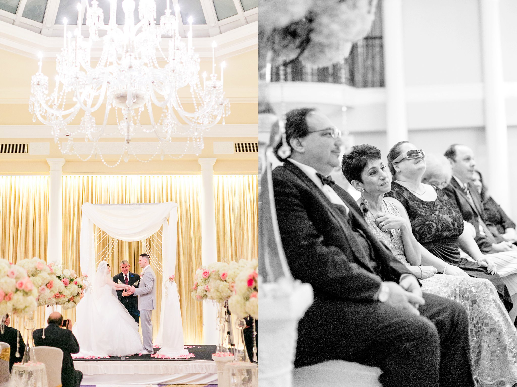 Mayflower Hotel Wedding Photos DC Pink & Gold Winter Wedding Tori & Tyler-240_photo.jpg