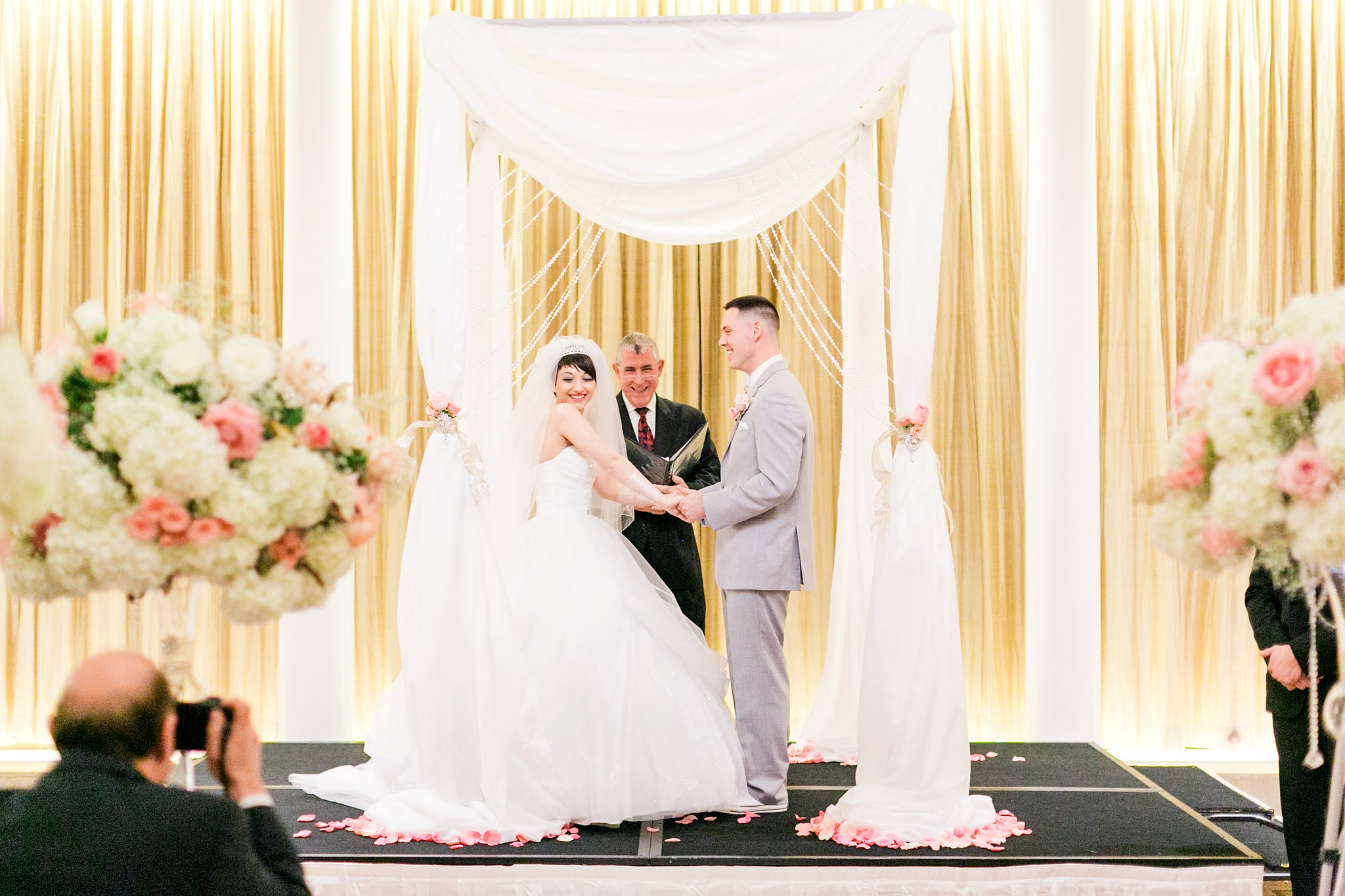Mayflower Hotel Wedding Photos DC Pink & Gold Winter Wedding Tori & Tyler-244_photo.jpg