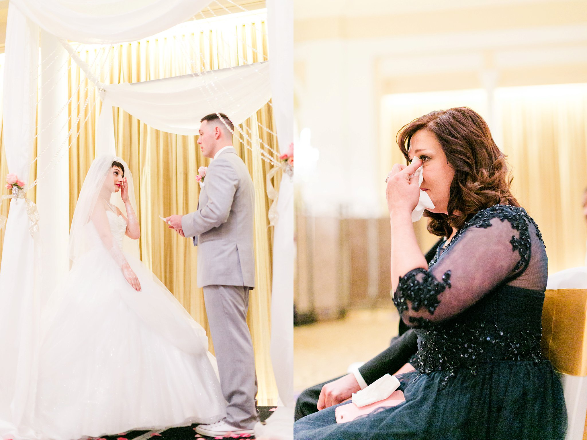 Mayflower Hotel Wedding Photos DC Pink & Gold Winter Wedding Tori & Tyler-269_photo.jpg
