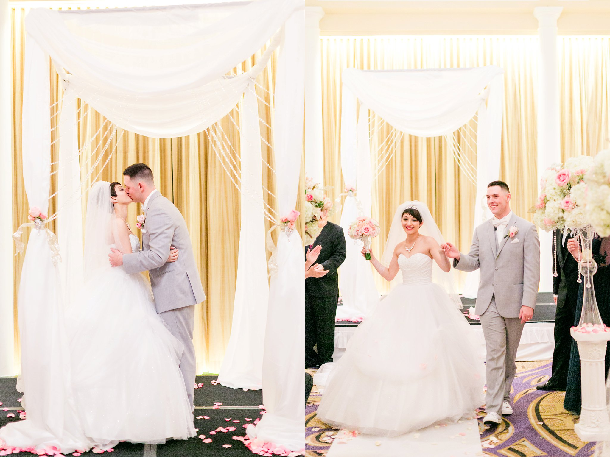 Mayflower Hotel Wedding Photos DC Pink & Gold Winter Wedding Tori & Tyler-290_photo.jpg