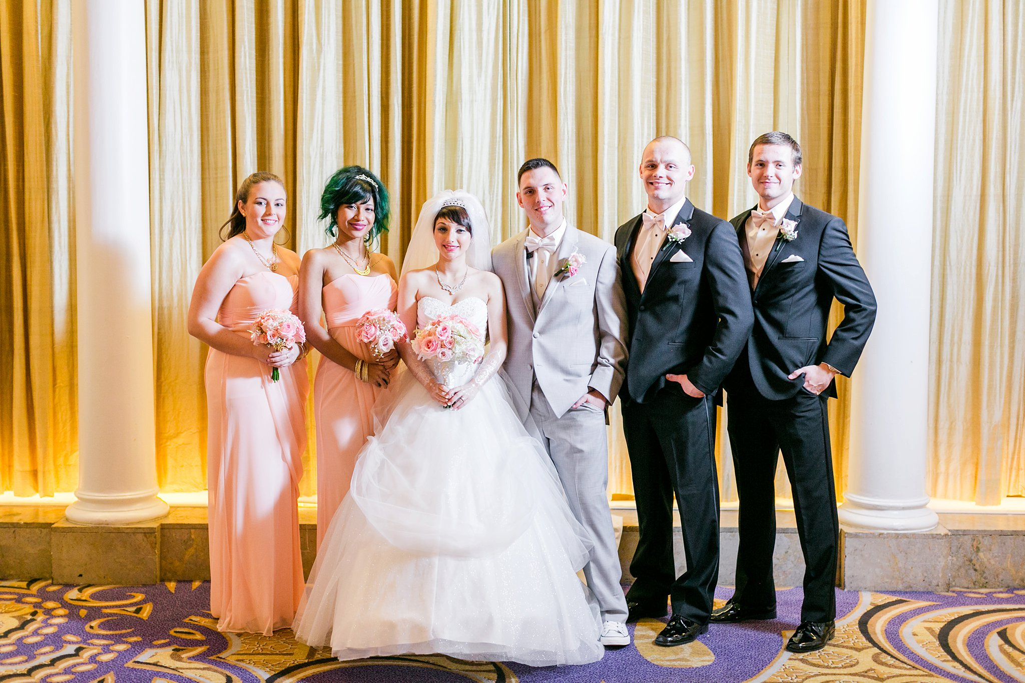 Mayflower Hotel Wedding Photos DC Pink & Gold Winter Wedding Tori & Tyler-321_photo.jpg