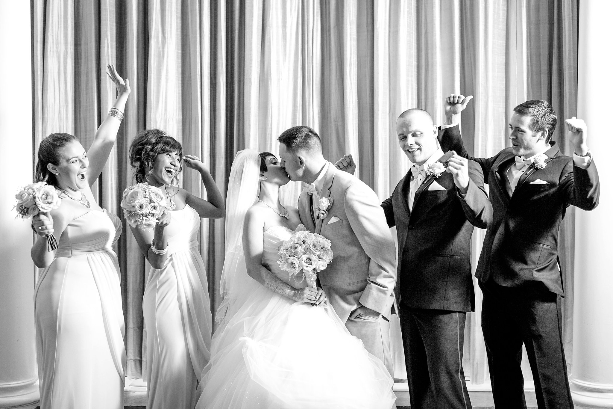 Mayflower Hotel Wedding Photos DC Pink & Gold Winter Wedding Tori & Tyler-323_photo.jpg