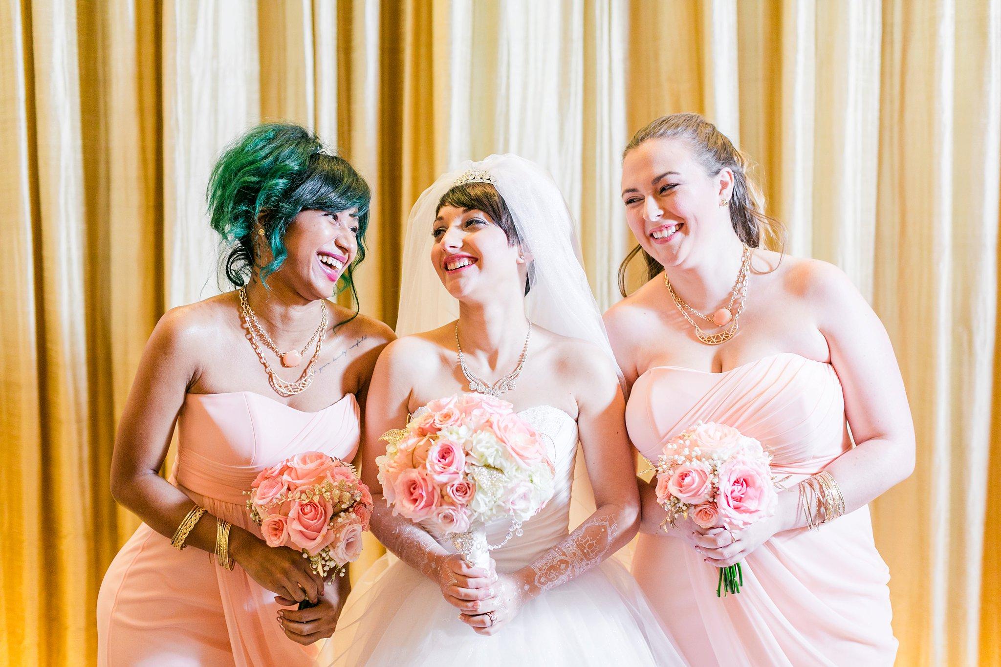 Mayflower Hotel Wedding Photos DC Pink & Gold Winter Wedding Tori & Tyler-336_photo.jpg